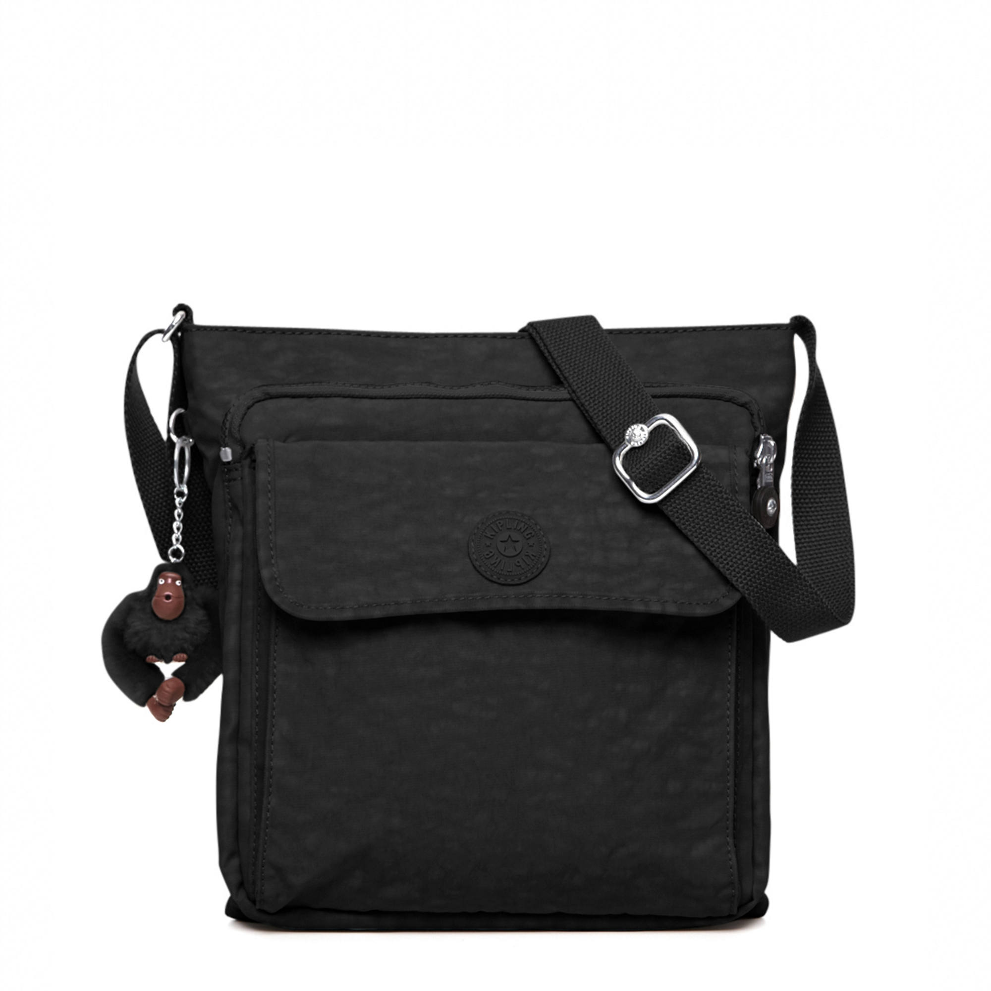 1a52918e0 Machida Crossbody Bag,True Black,large