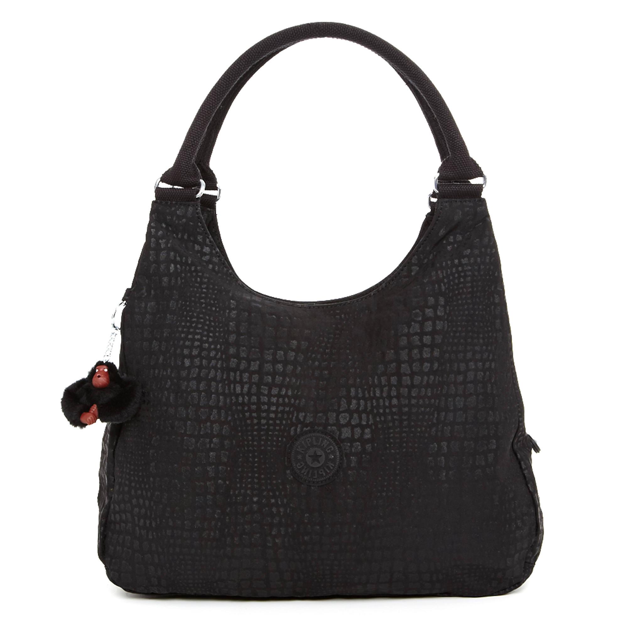 0b500ae7d Bagsational Handbag,True Dazz Black,large