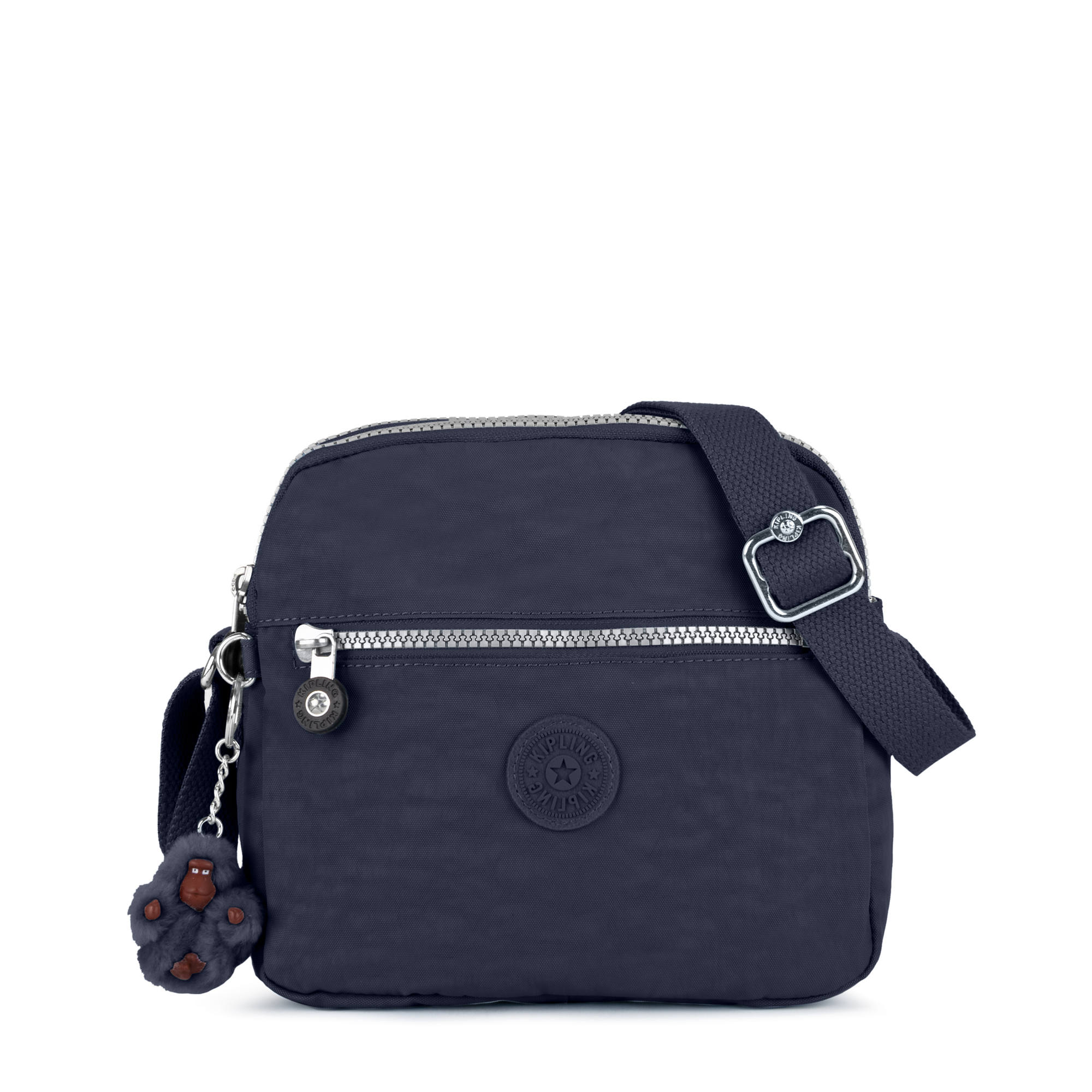 Kipling Keefe Crossbody Bag