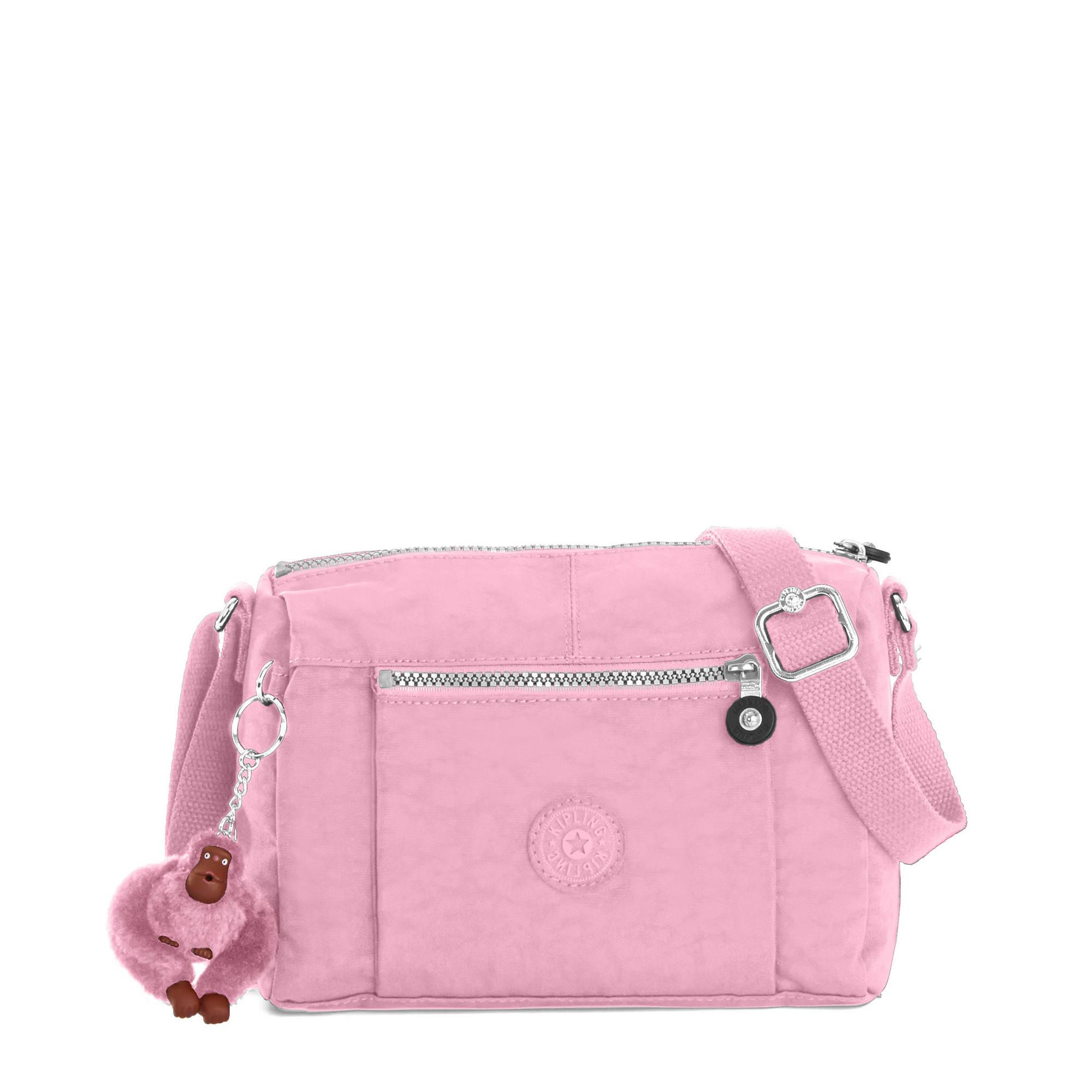 43003fa4c51 Wes Crossbody Bag