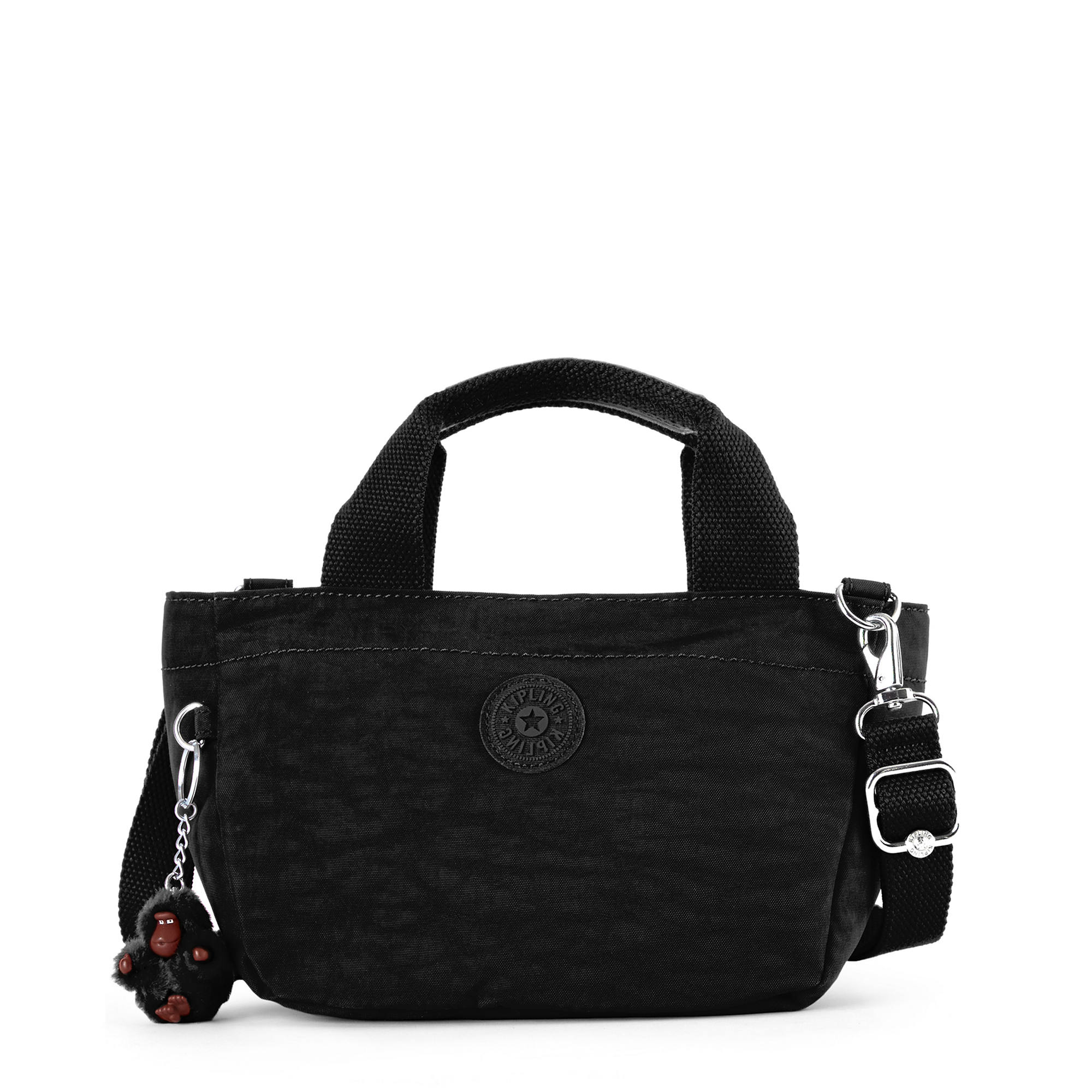 Sugar S Ii Mini Bag Black Large