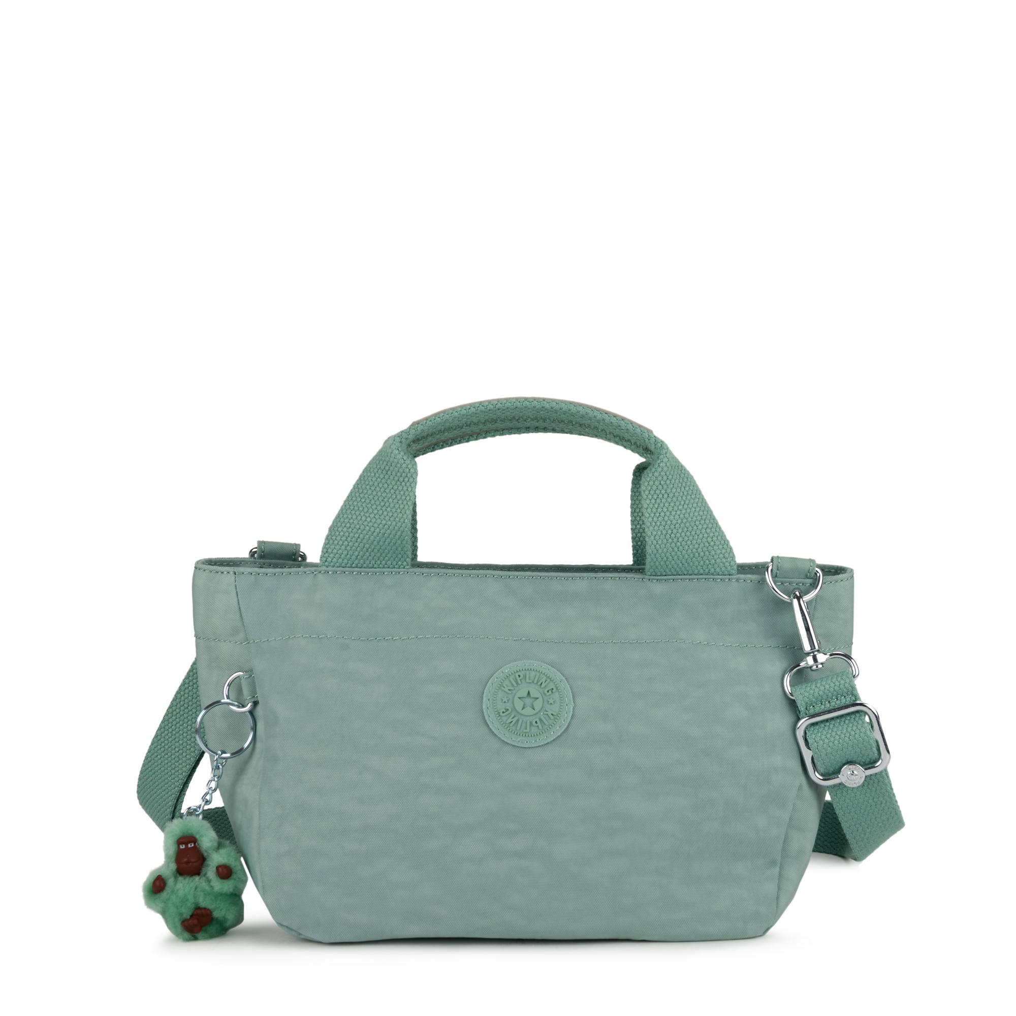 aed6bdc73 Sugar S II Mini Bag,Fern Green Classic,large