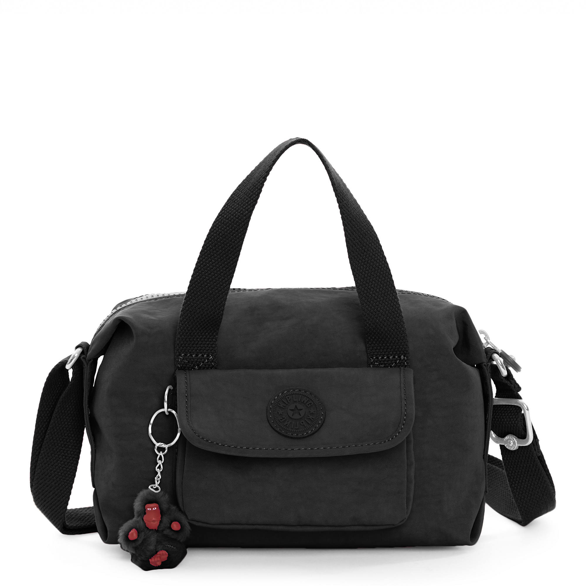 Brynne Handbag Black Large