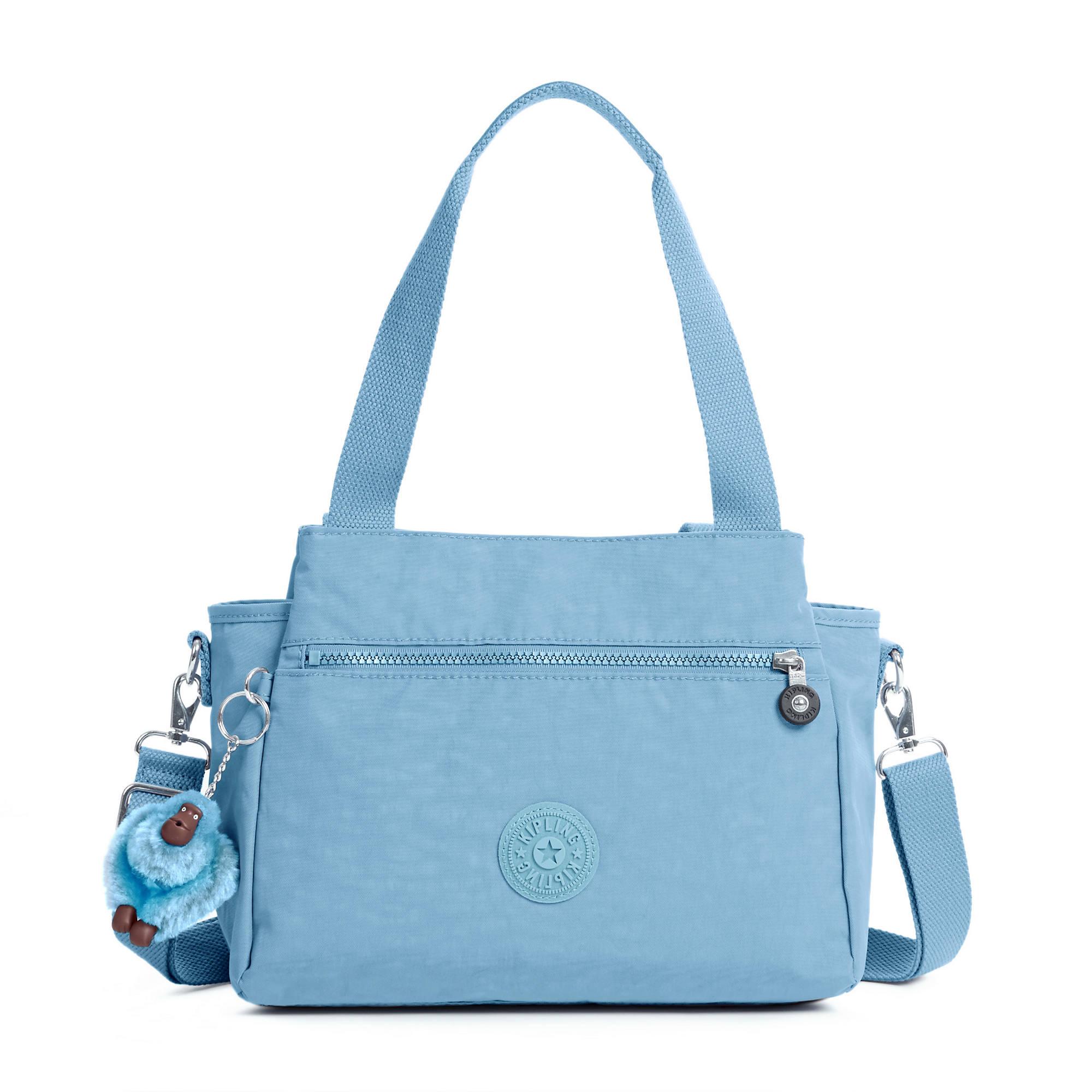 Elysia Handbag  768354a08738a