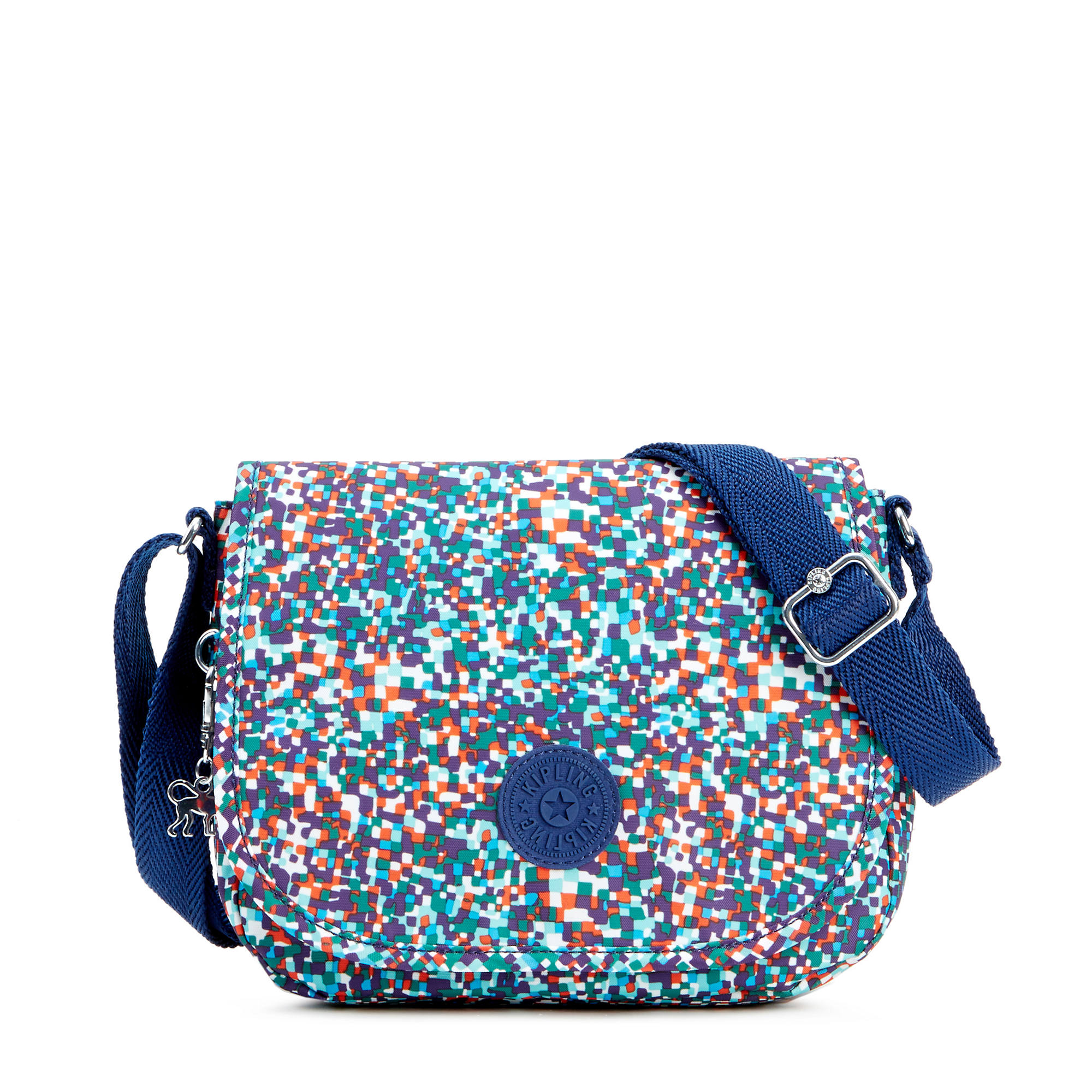 dcaeba0fc5a Haven Printed Crossbody Bag