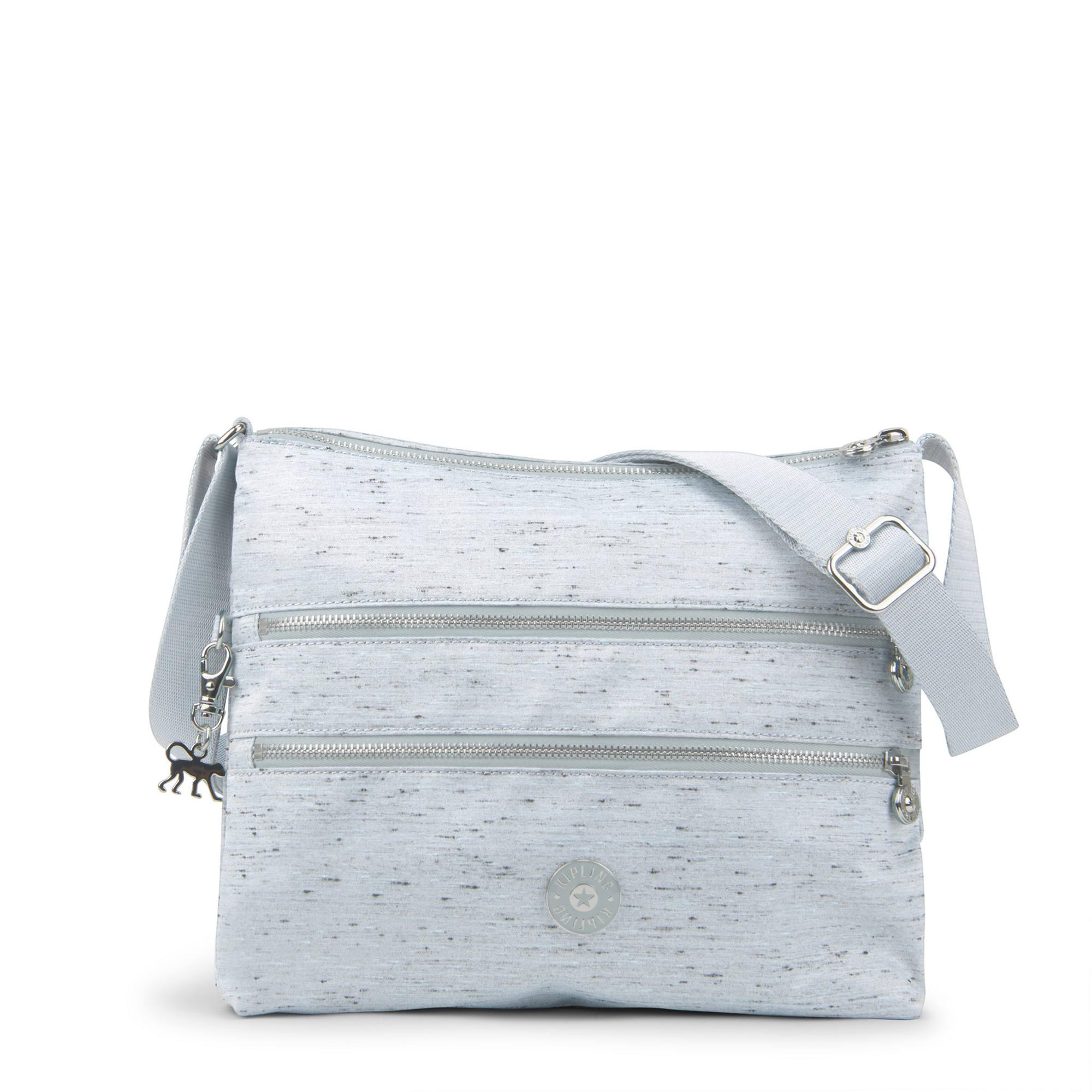 a116ecc58 Alvar Crossbody Bag,Slate Grey,large