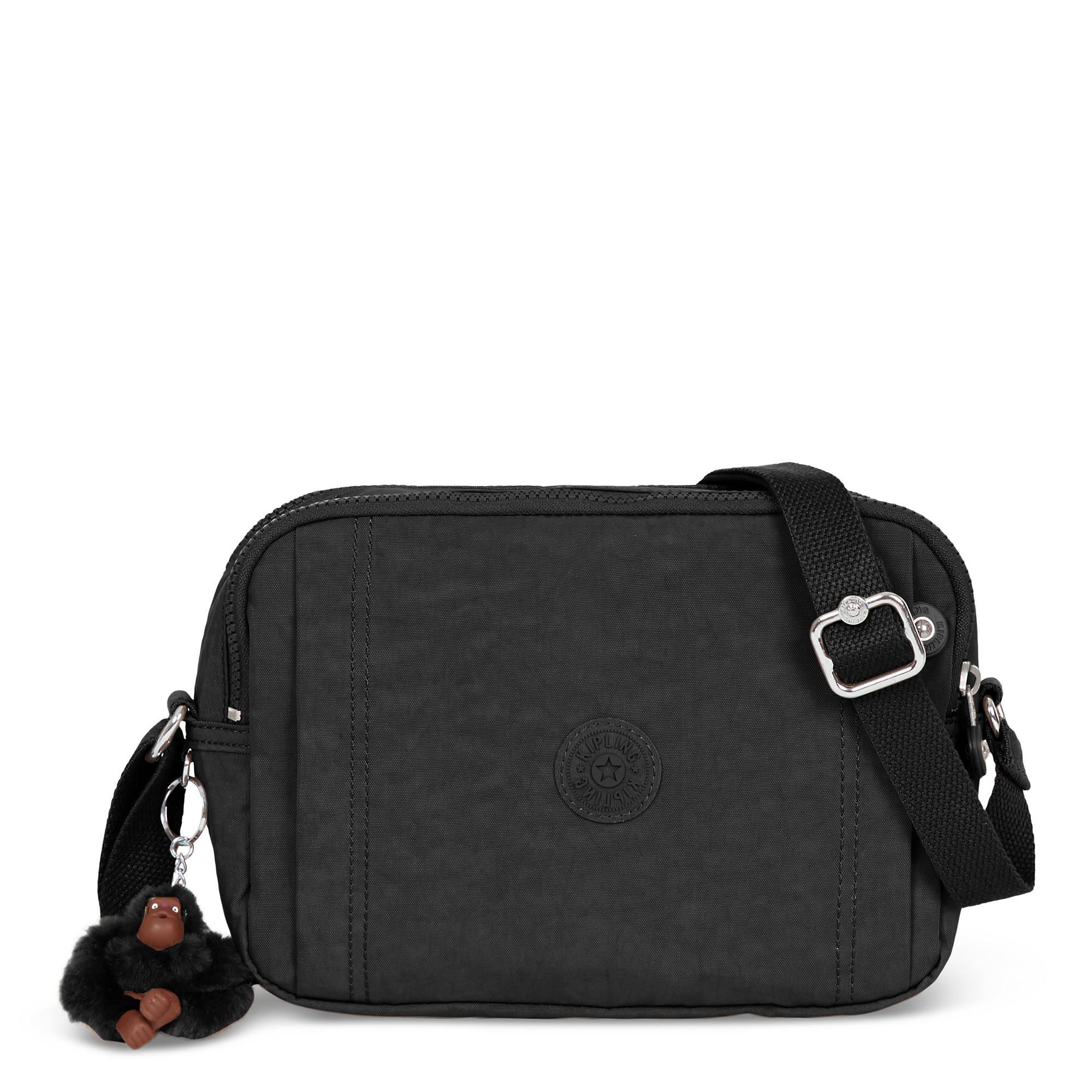 642508e58aa Benci Handbag | Kipling