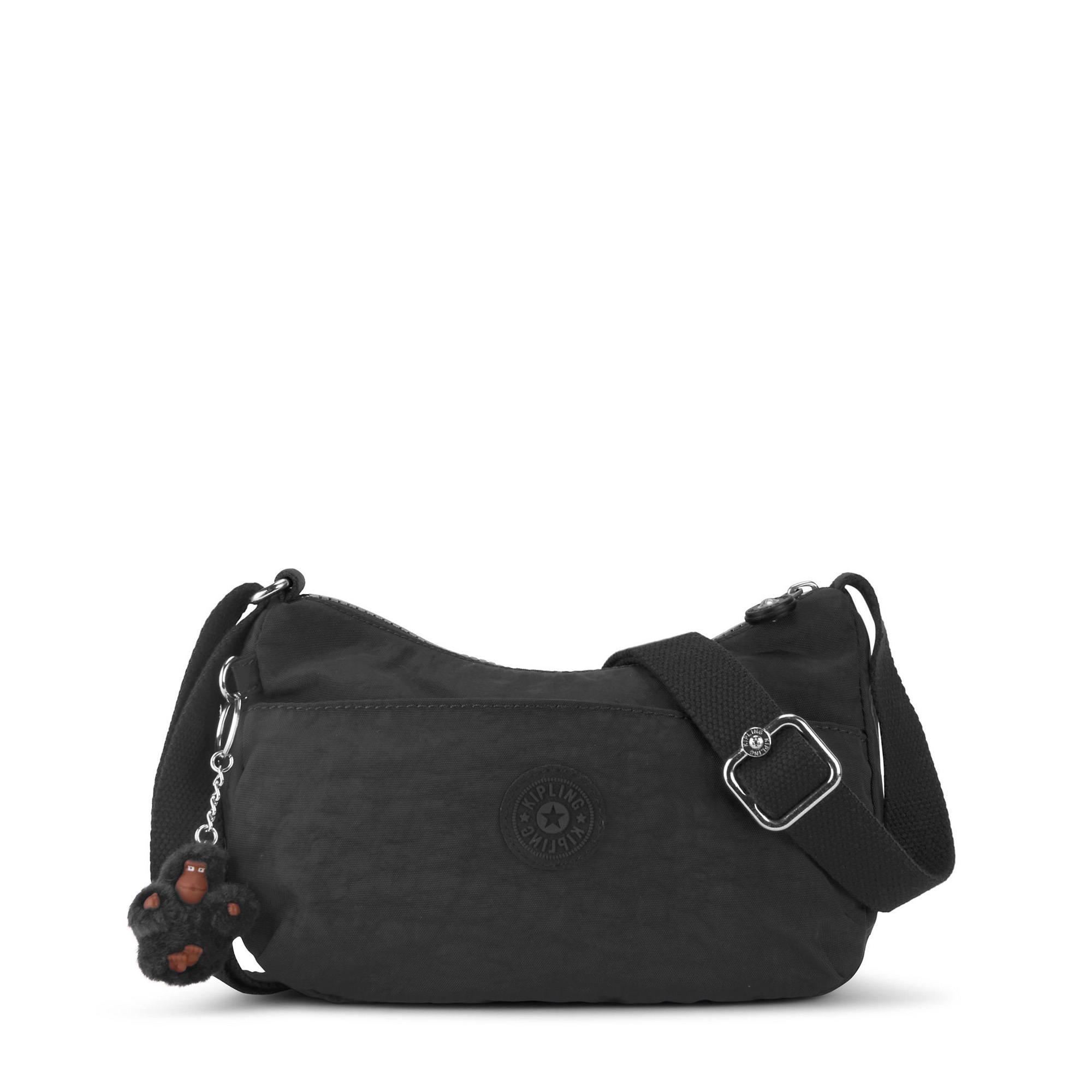 de1c4fbd1 KIPLING ADLEY MINI Bag - $26.99 | PicClick