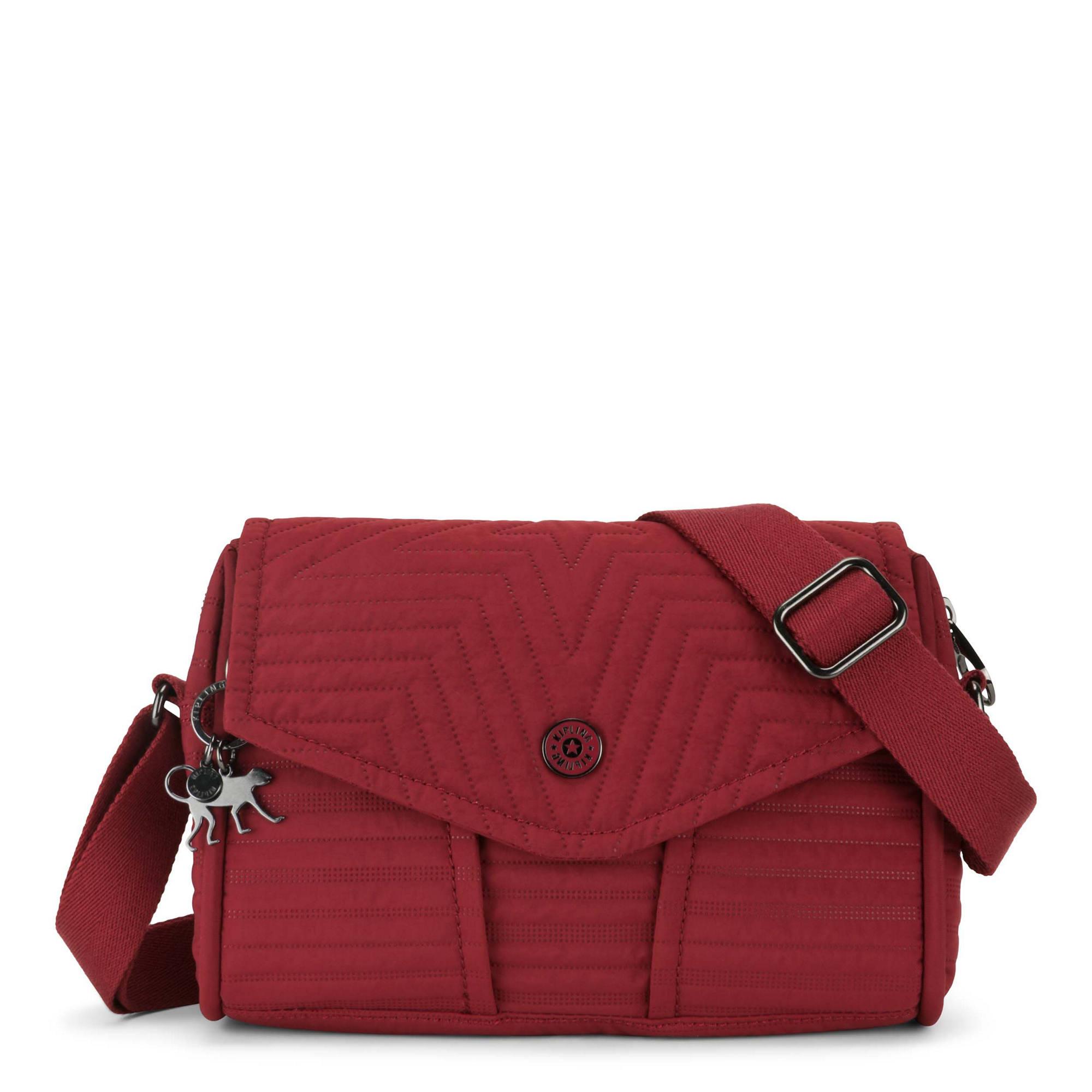 0059ee3304ab Ready Now Small Crossbody Bag