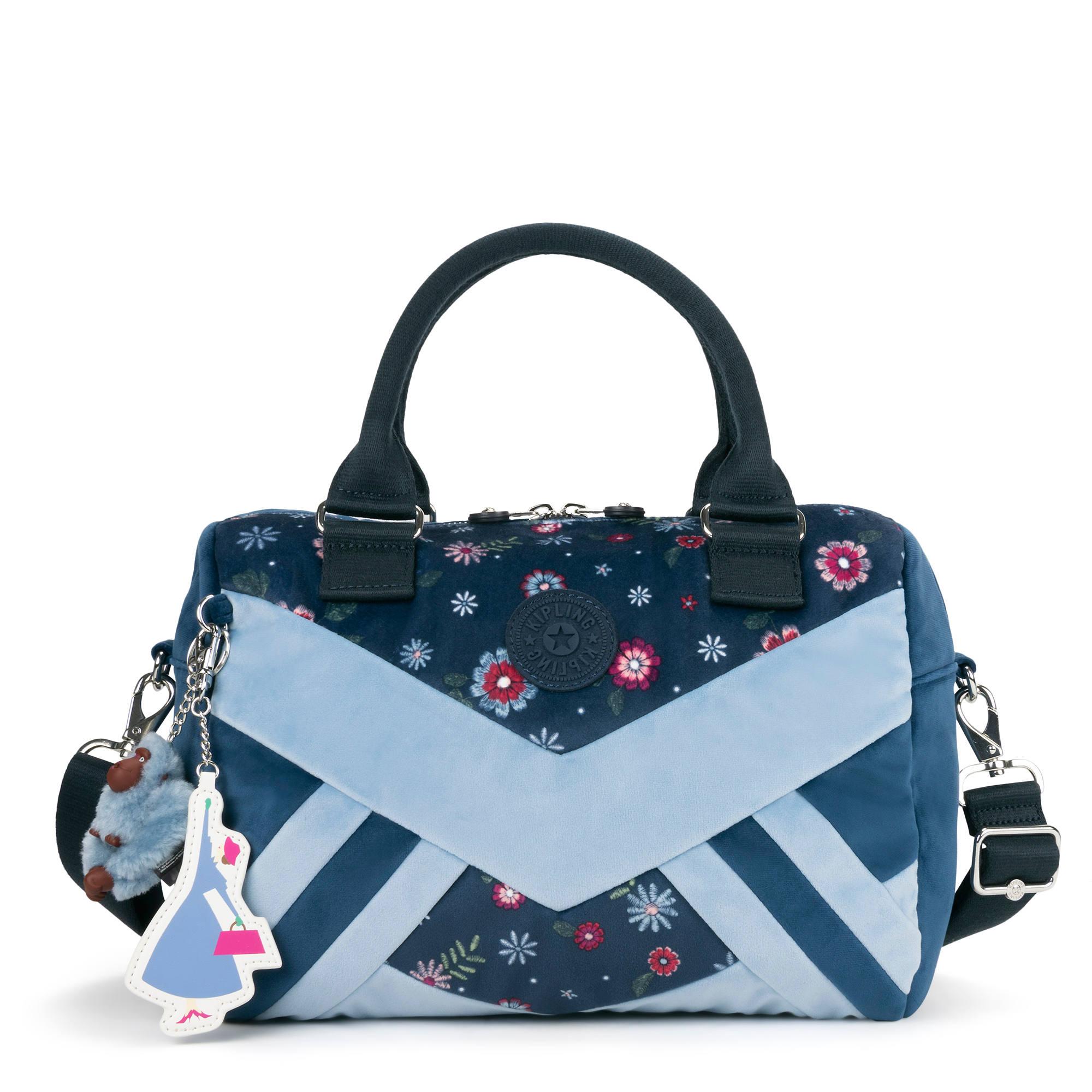 9a21f7bd129 Disney s Mary Poppins Returns Beloved Handbag