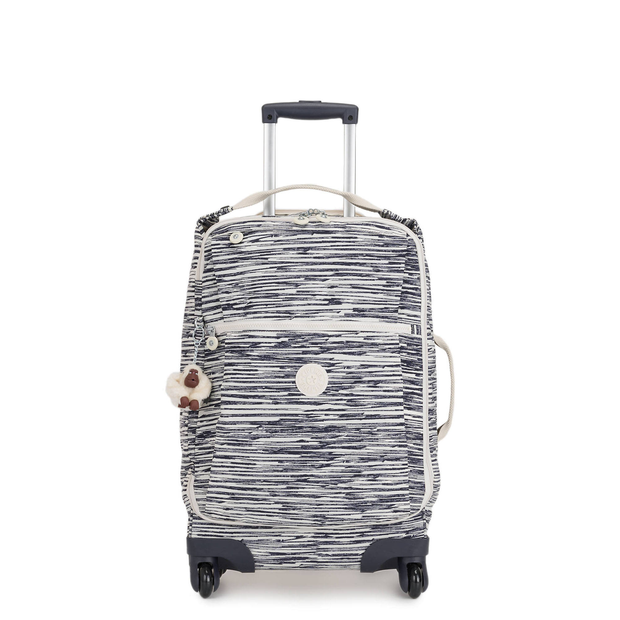 d528eae88f Darcey Small Carry-On Rolling Luggage