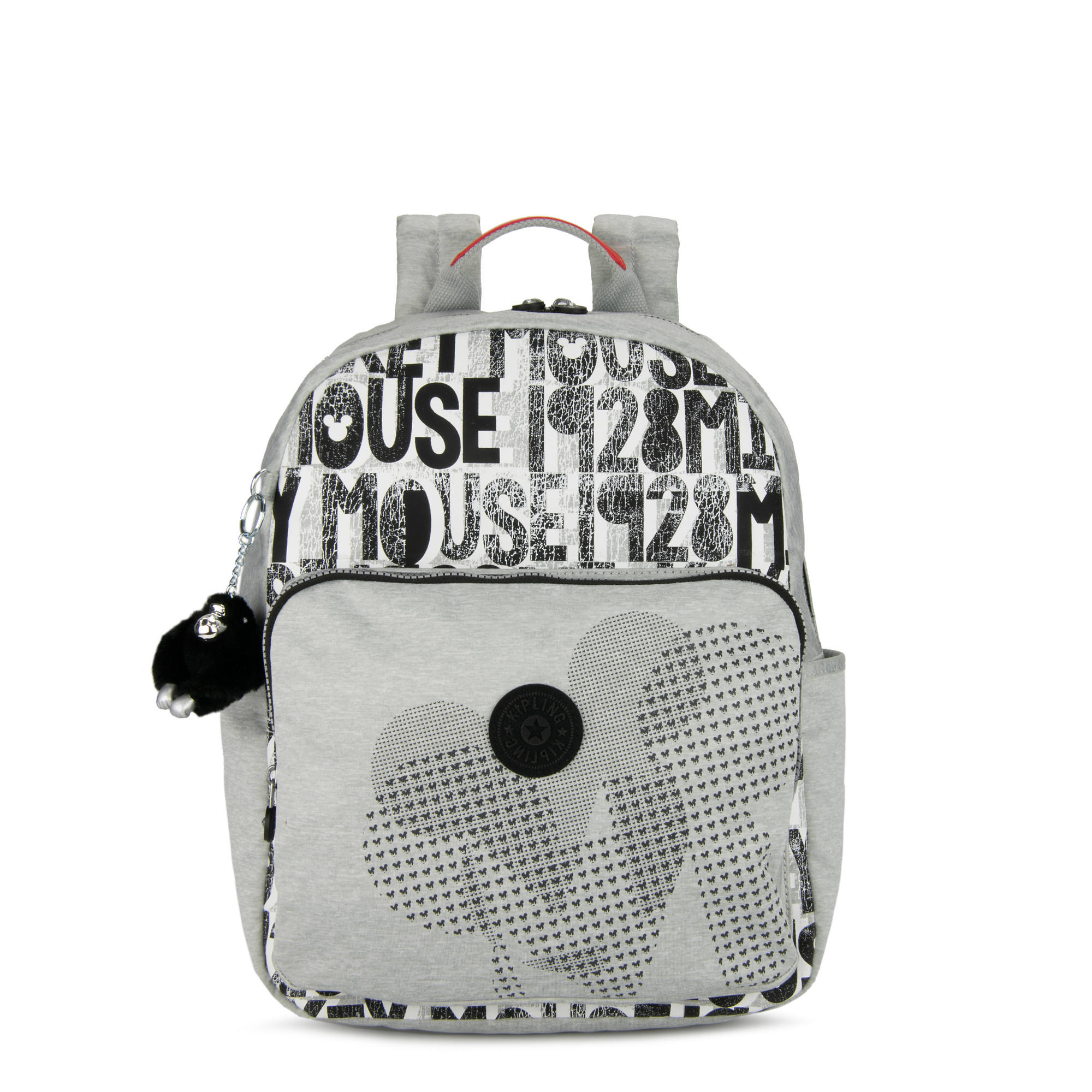 Disney s 90 Years of Mickey Mouse Bright Backpack