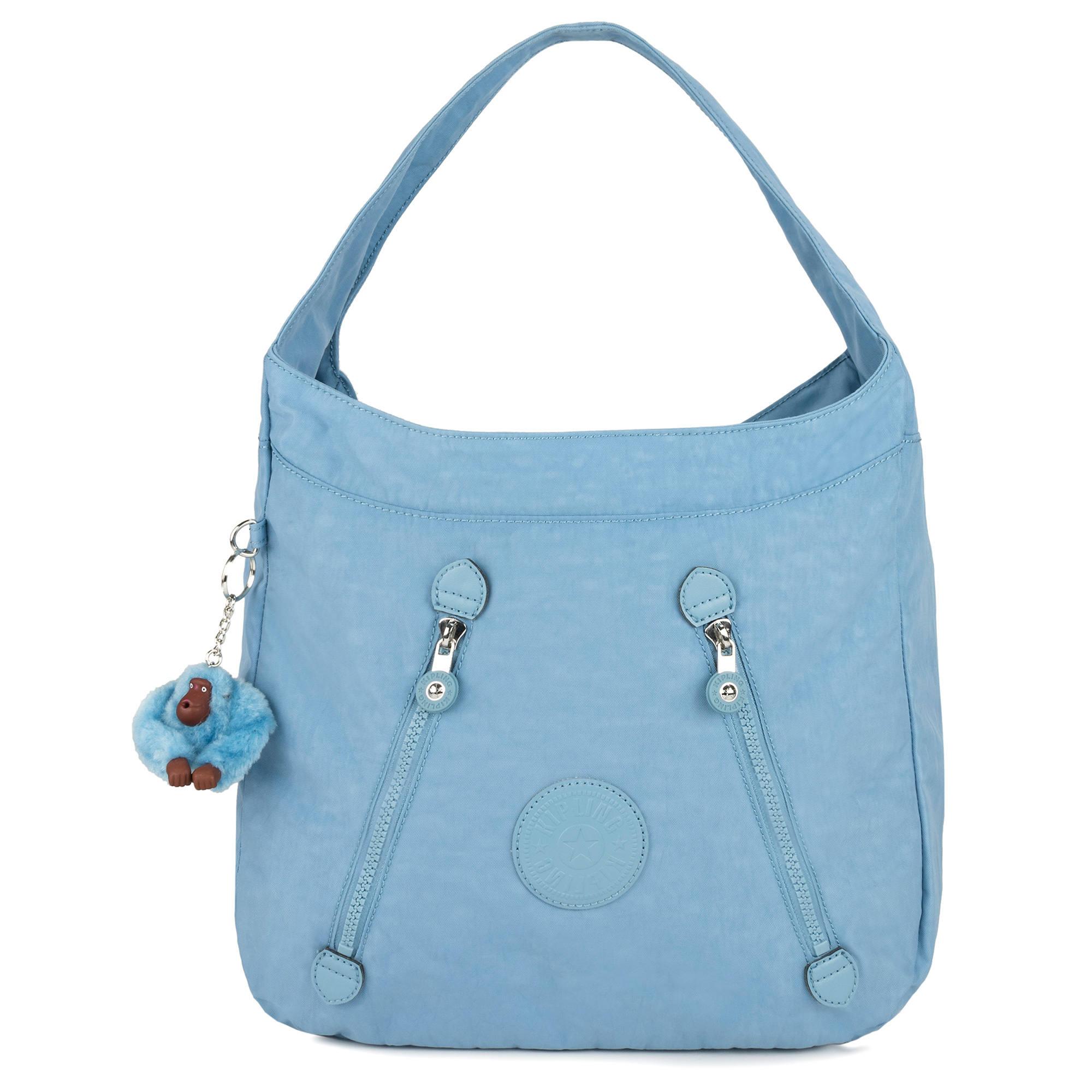 2b2ab81b9 Londyn Shoulder Bag