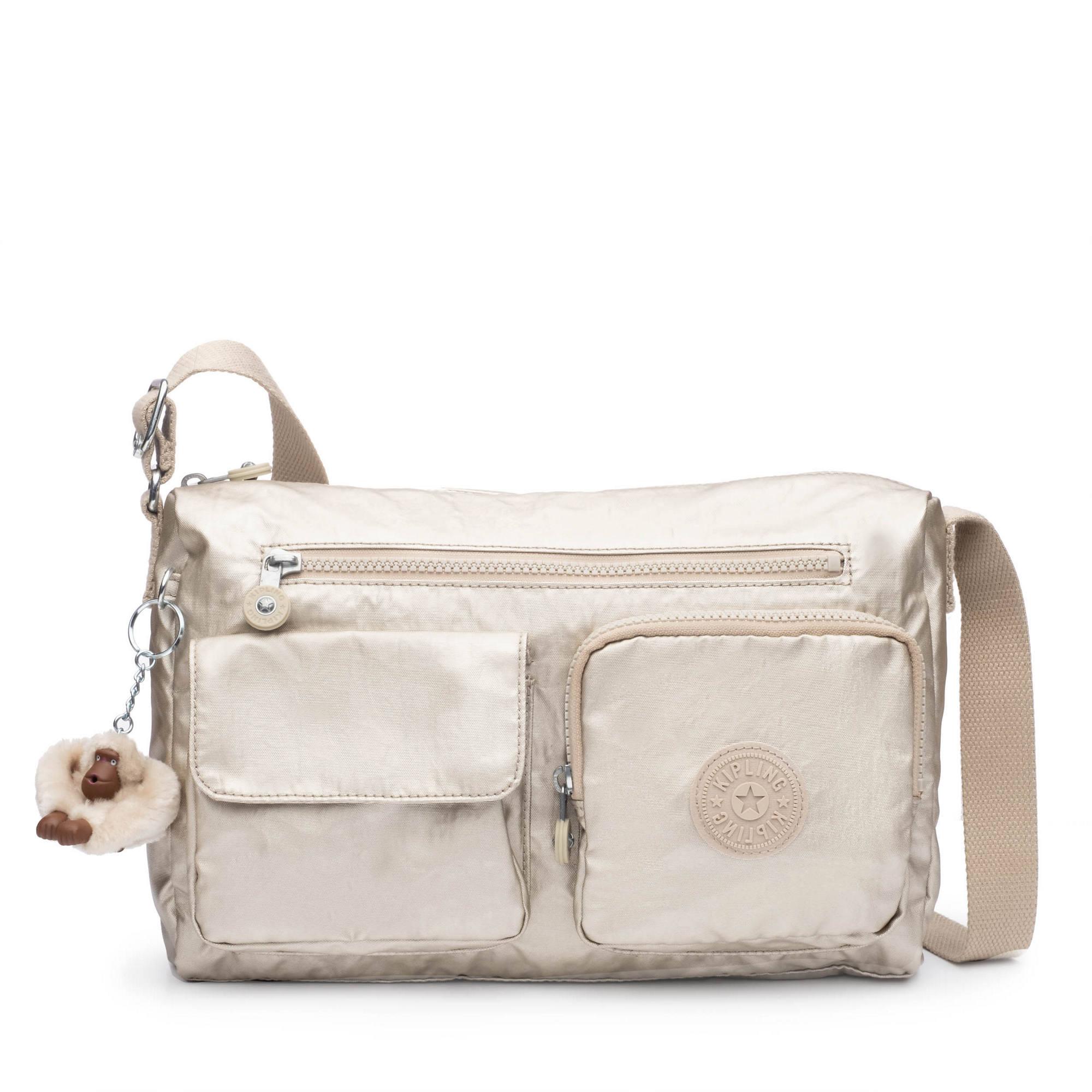 Kipling Jean Crossbody Bag