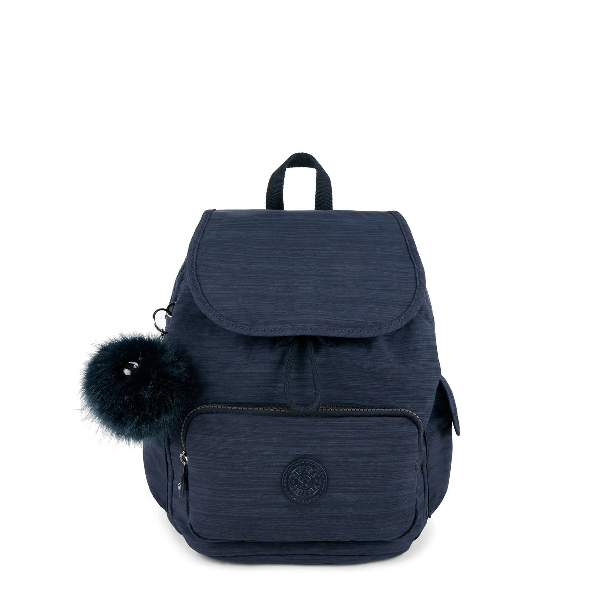 7ee81e83afe Details about Kipling City Pack Small Backpack