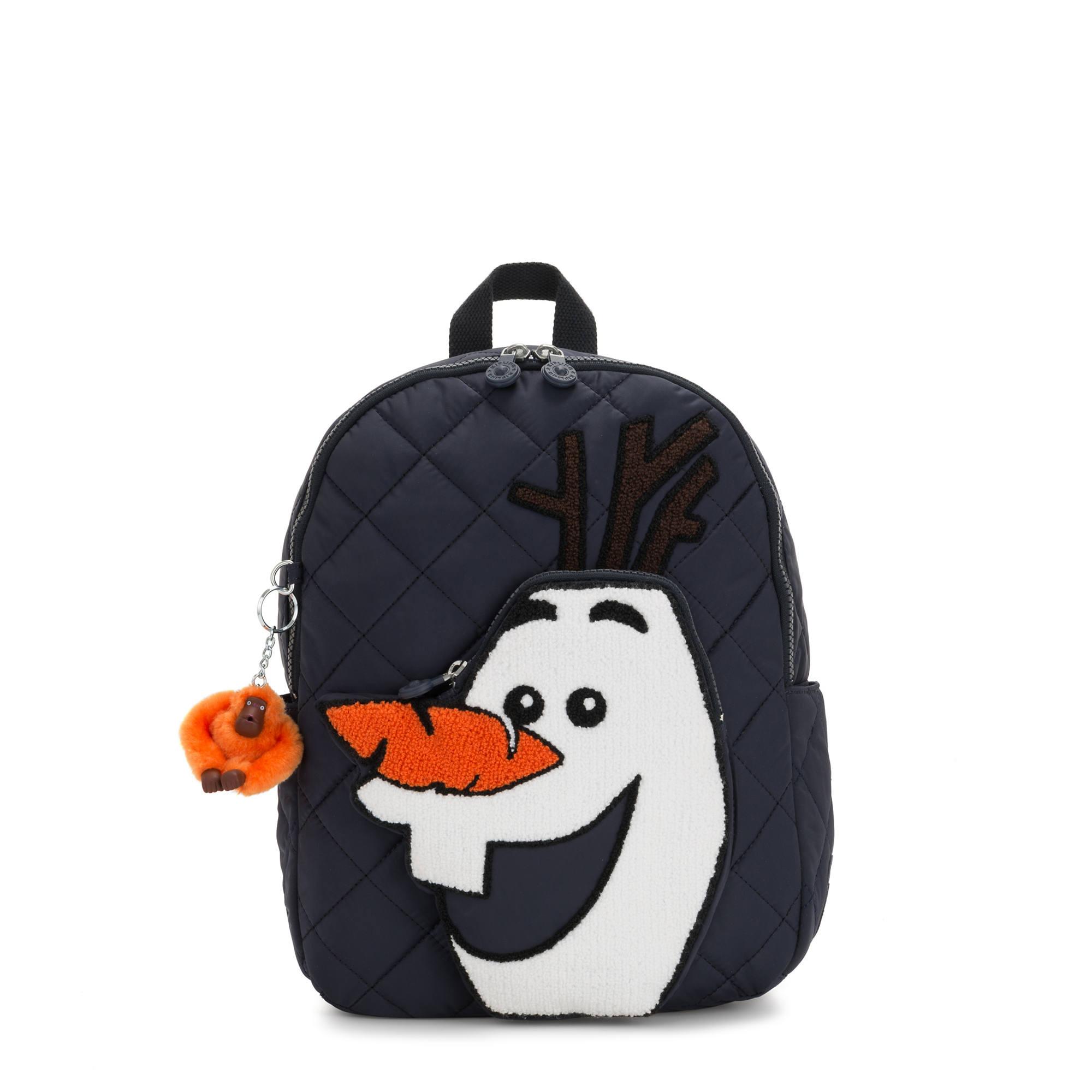 Disney S Frozen Ii Jacks Backpack Kipling