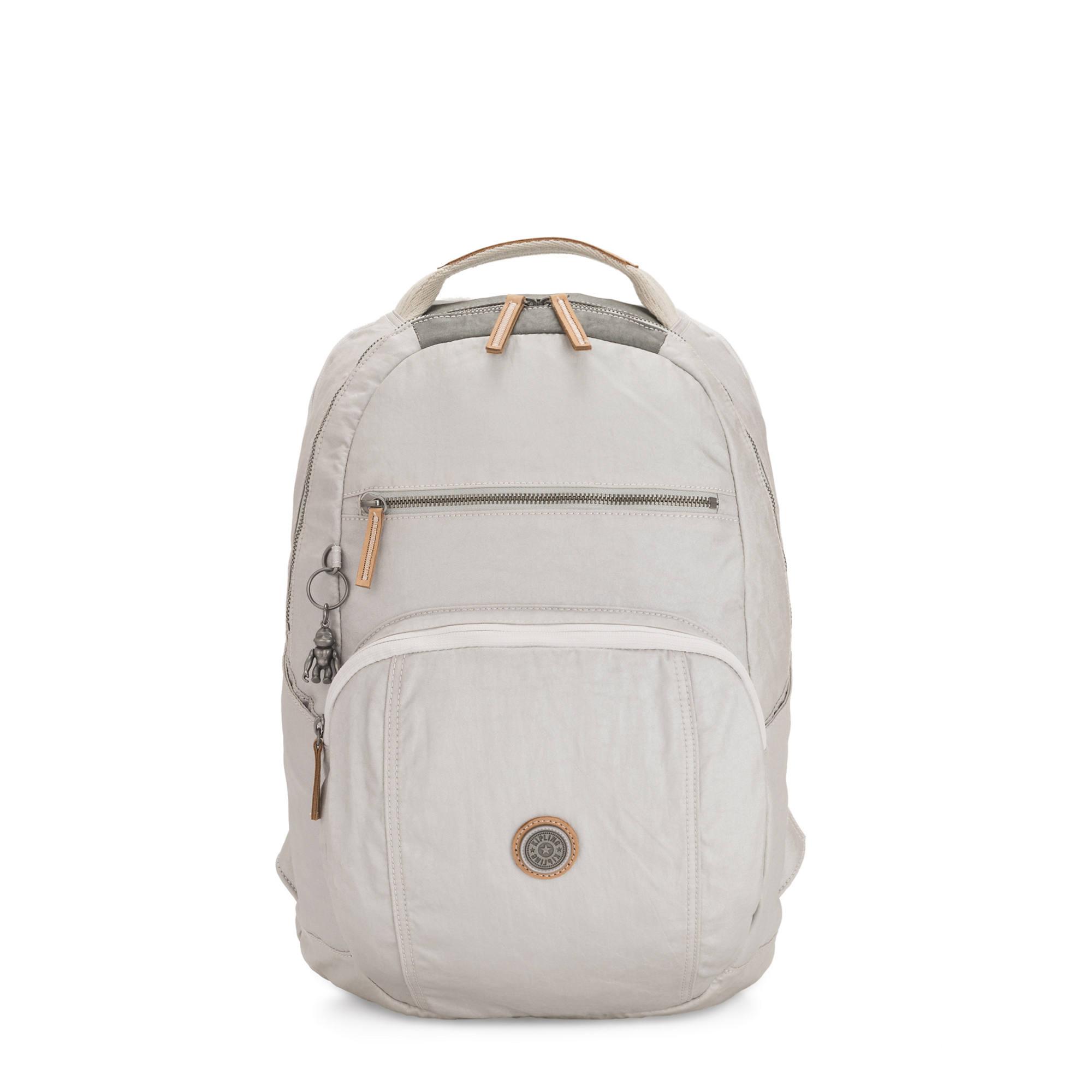 "Kipling Citrine 13/"" Laptop Backpack"