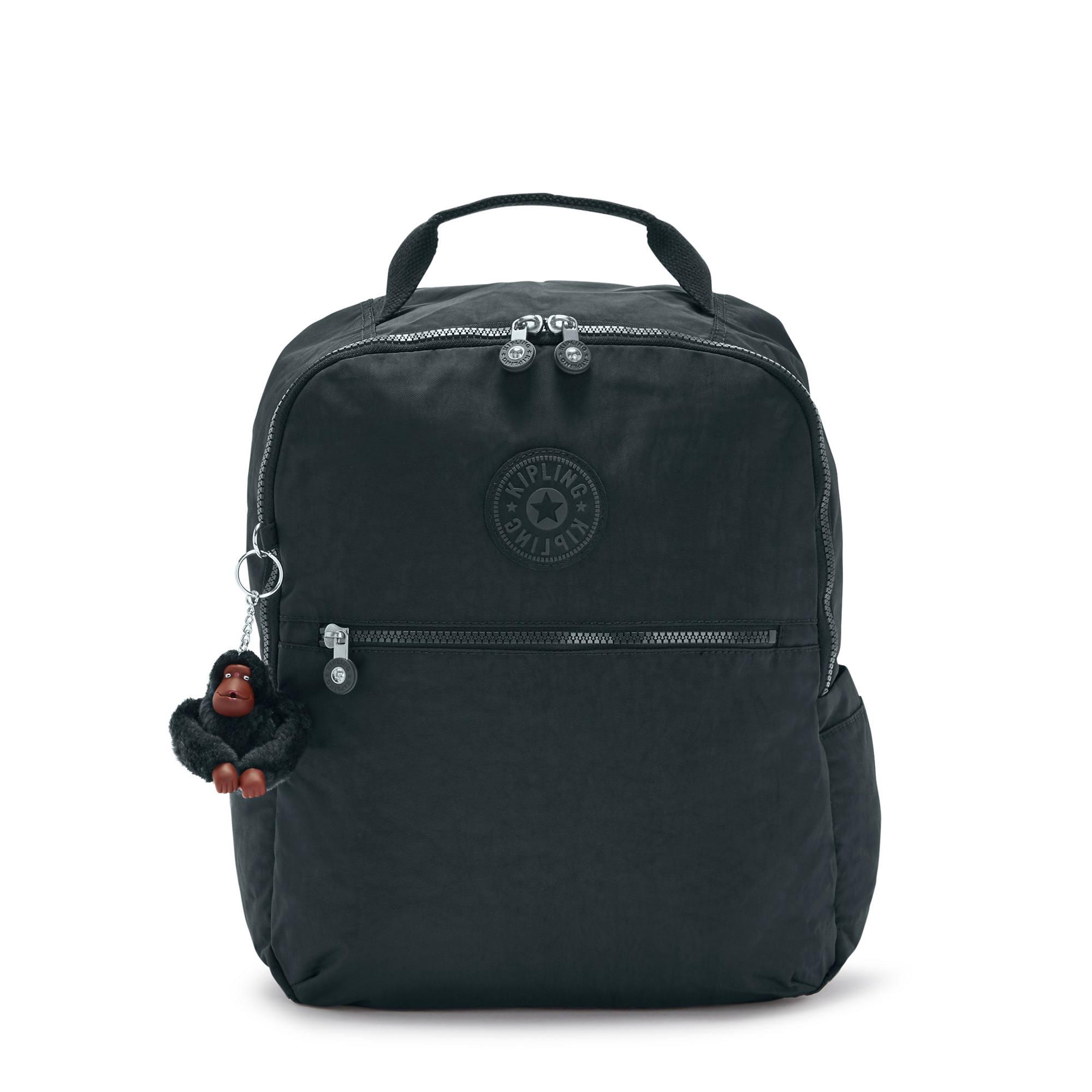 shelden 15 laptop backpack