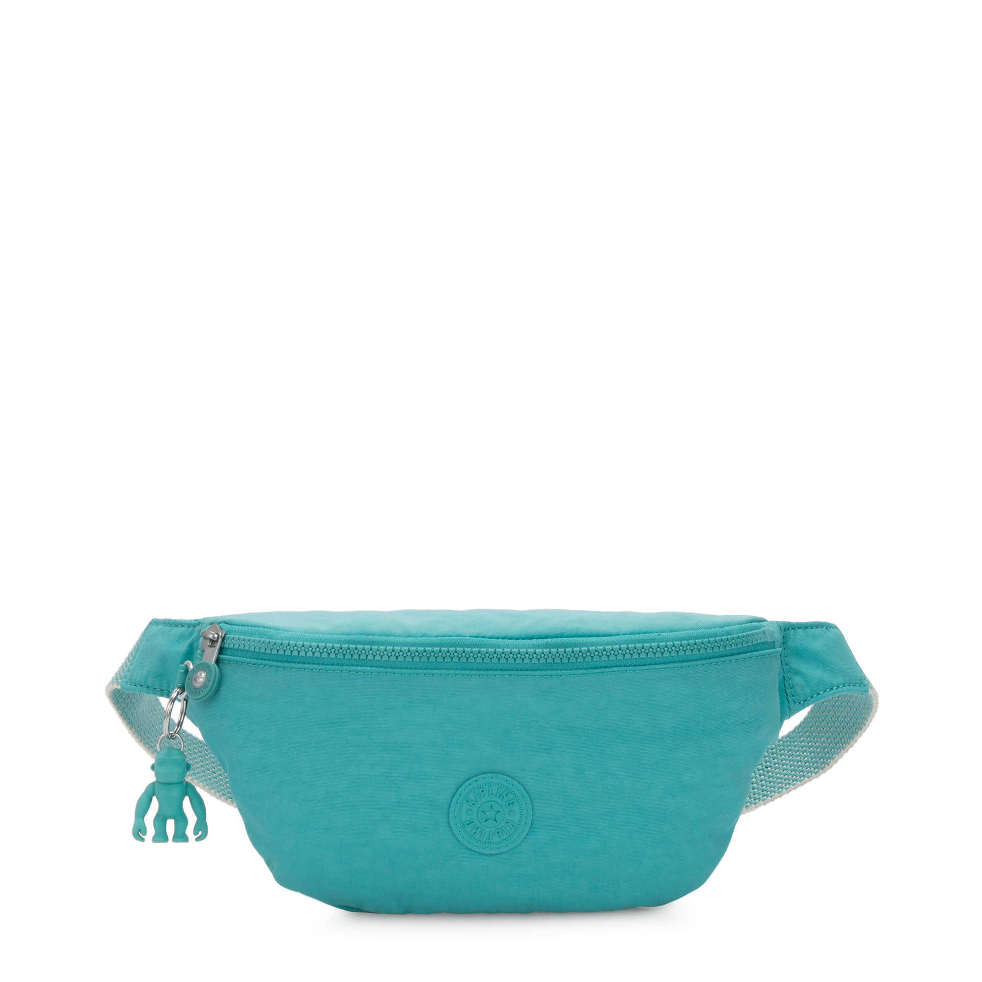 Fresh Waist Pack,Seaglass Blue,large-zoomed