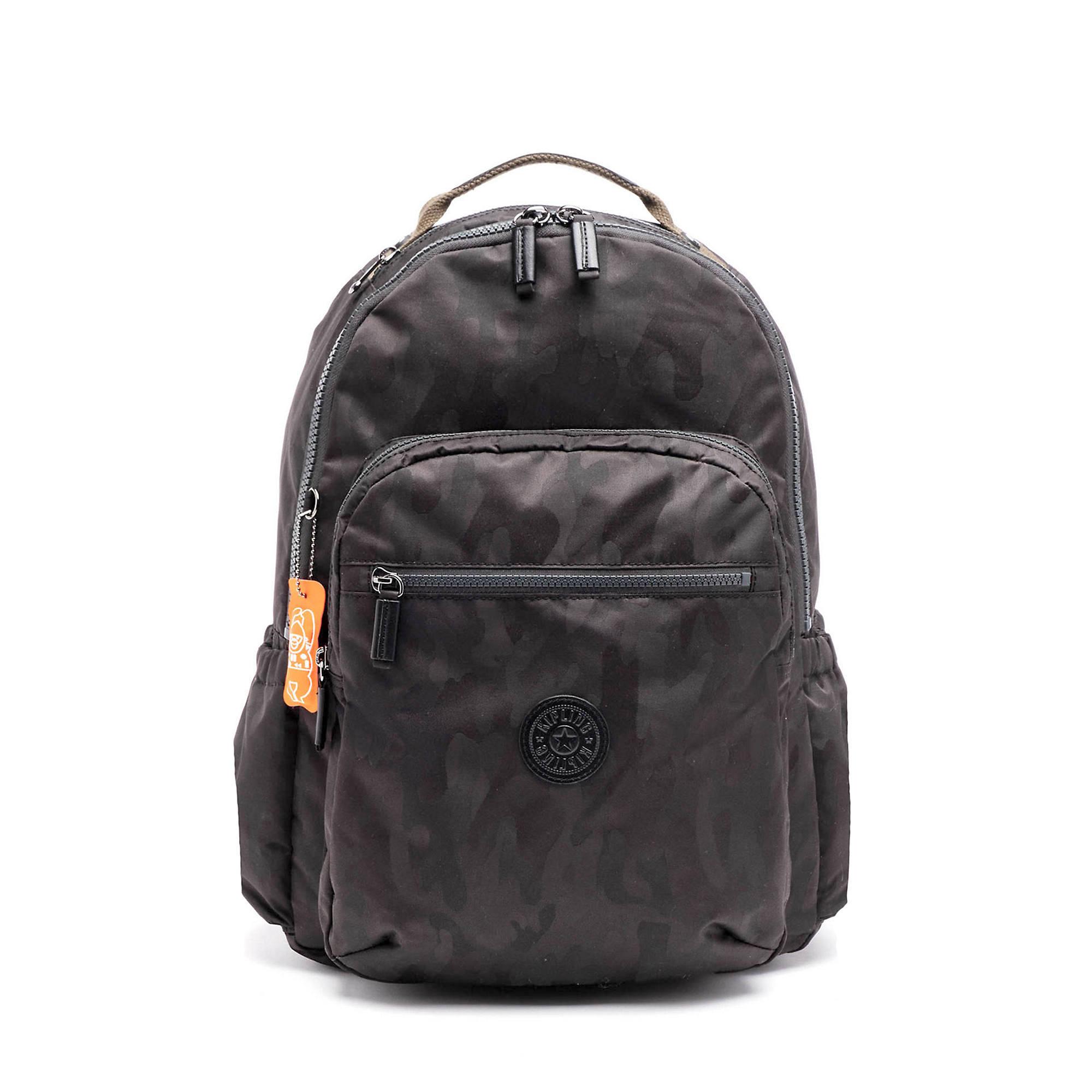 baf81183c410 Seoul Go Large Laptop Backpack
