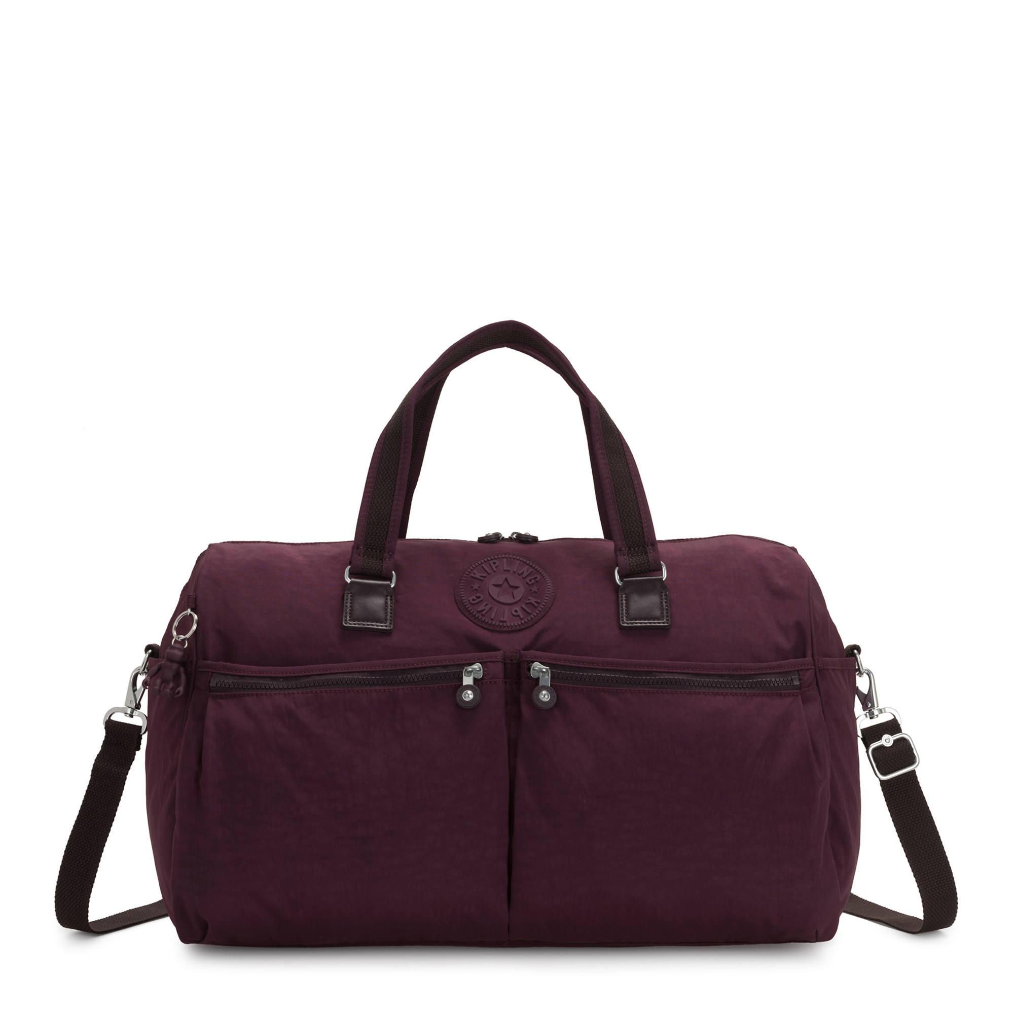 Kipling Itska N Duffle Bag