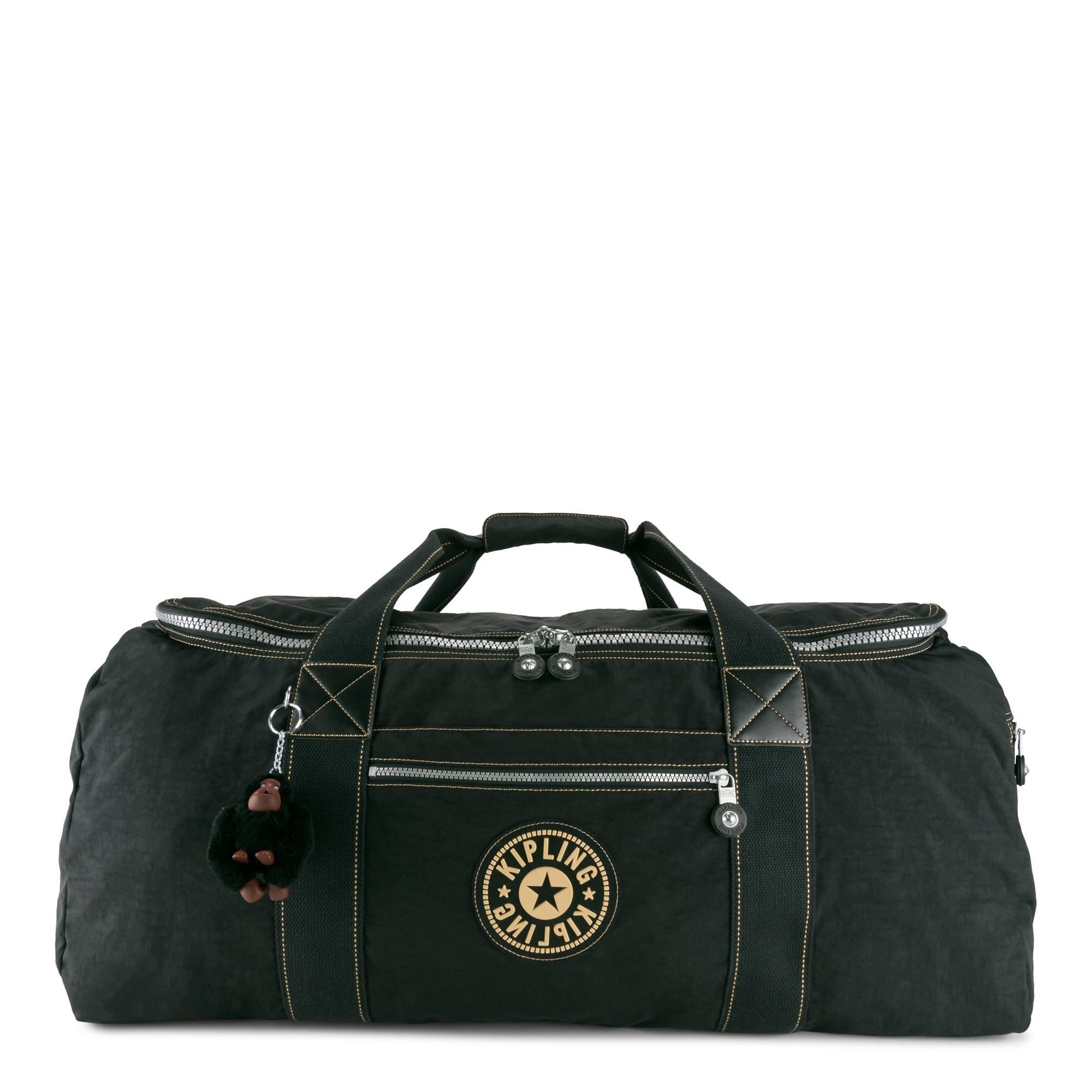 Duffle Bags | Sacs Polochon | Kipling FR