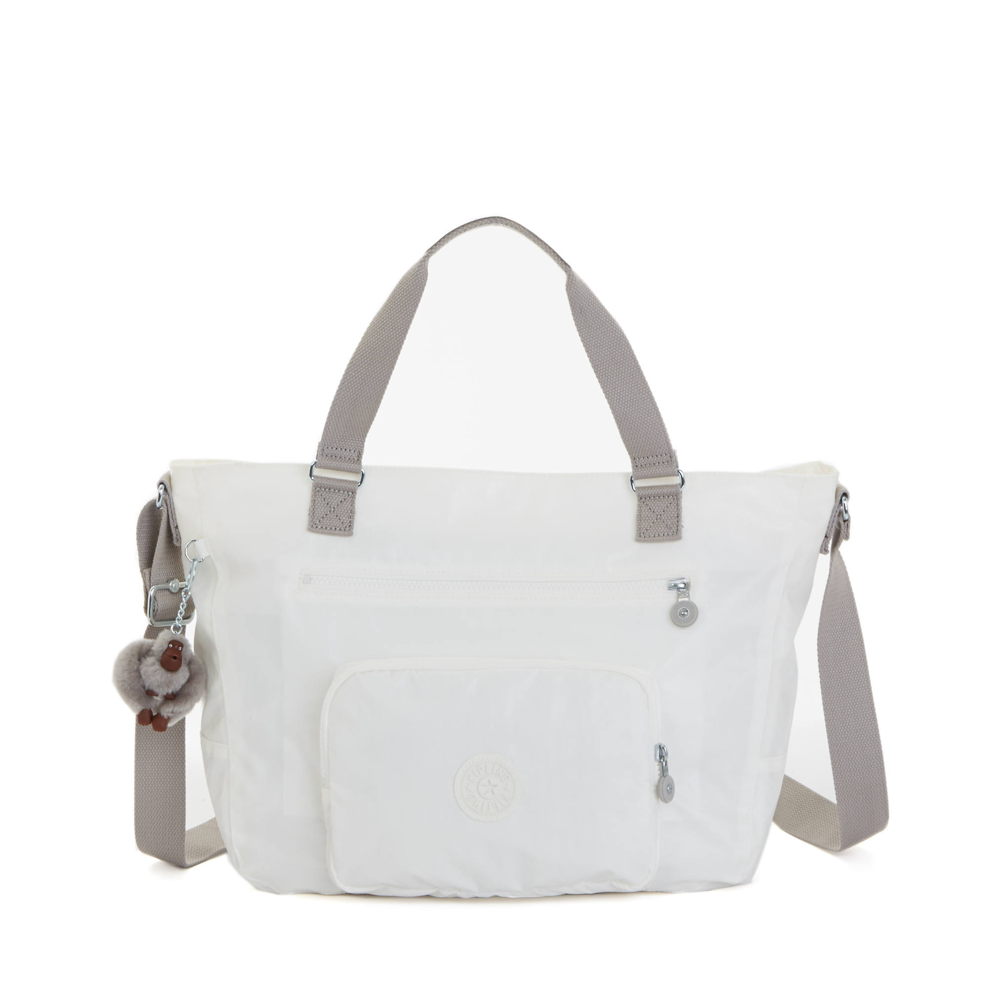 25be8bc69 Maxwell Tote Bag,Lacquer Pearl,large