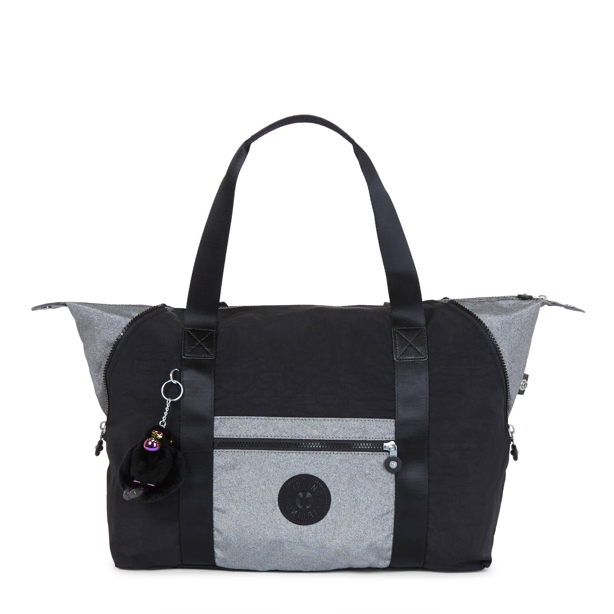 818ea5c97c45 Art Medium Tote Bag