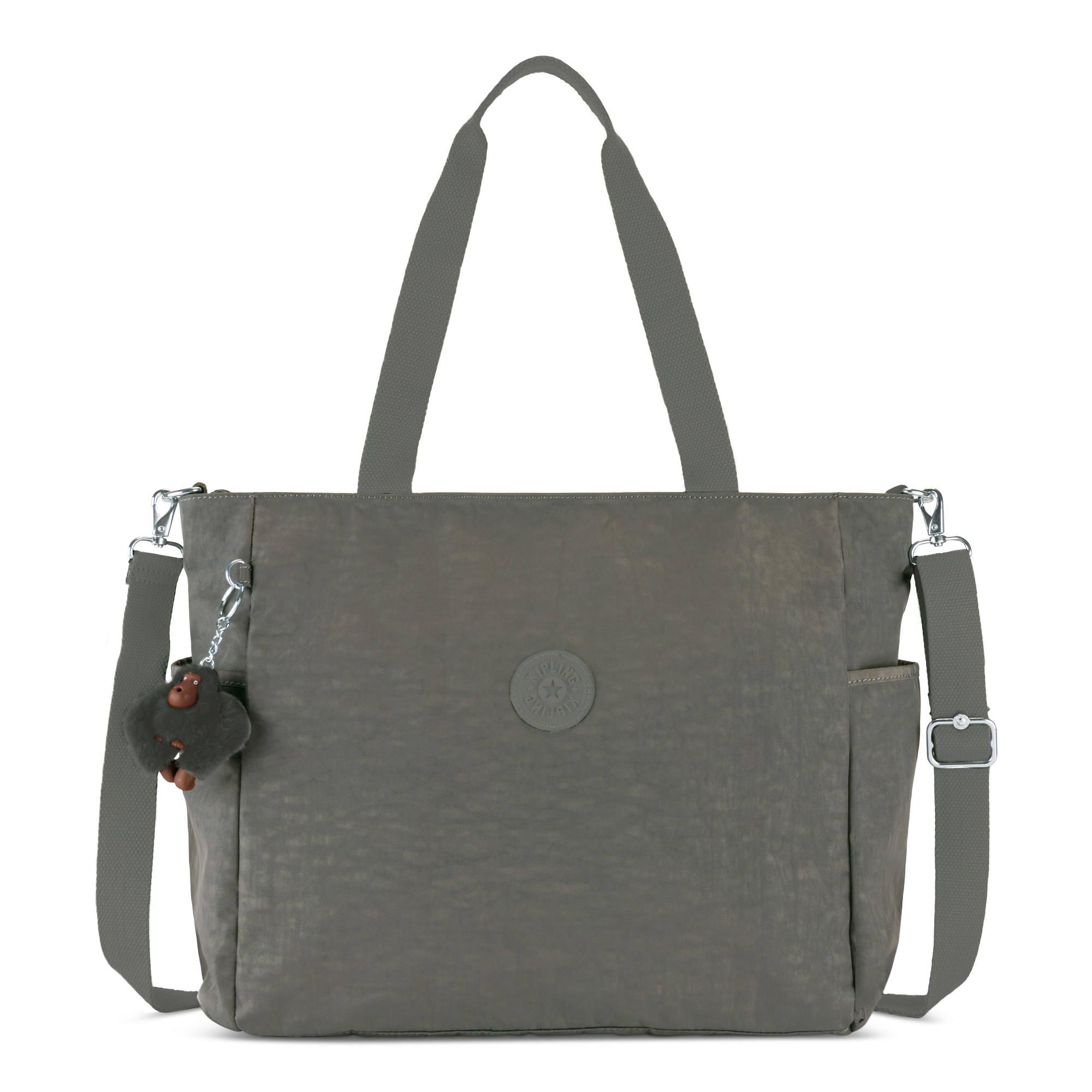 Lindsey Tote Bag