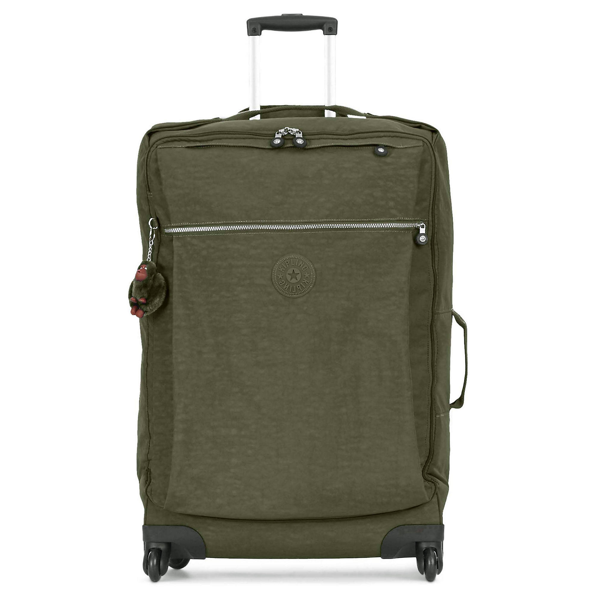 e2414ea62ee Darcey Large Rolling Luggage,Jaded Green,large