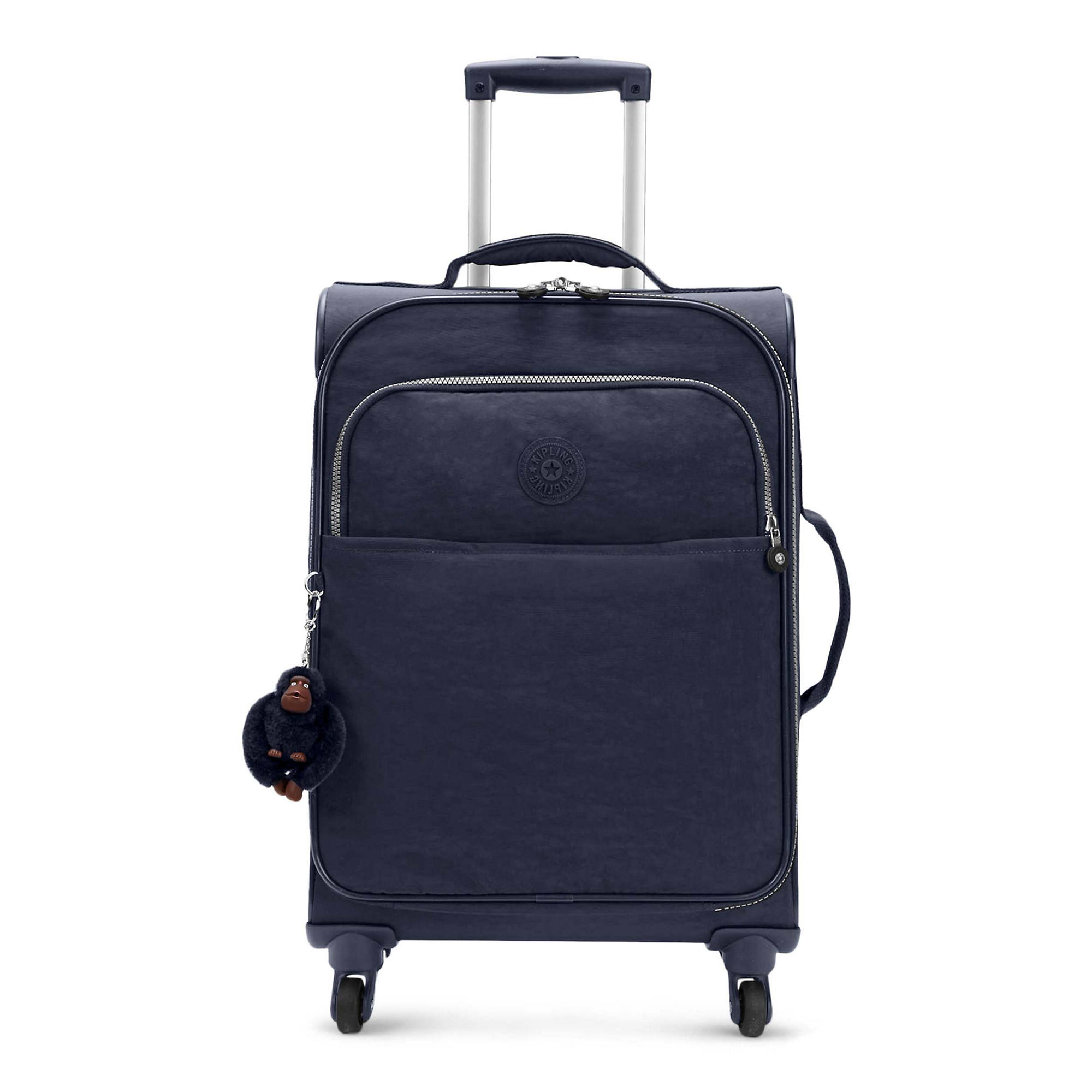 9477acd2ec19 Parker Small Carry-On Rolling Luggage