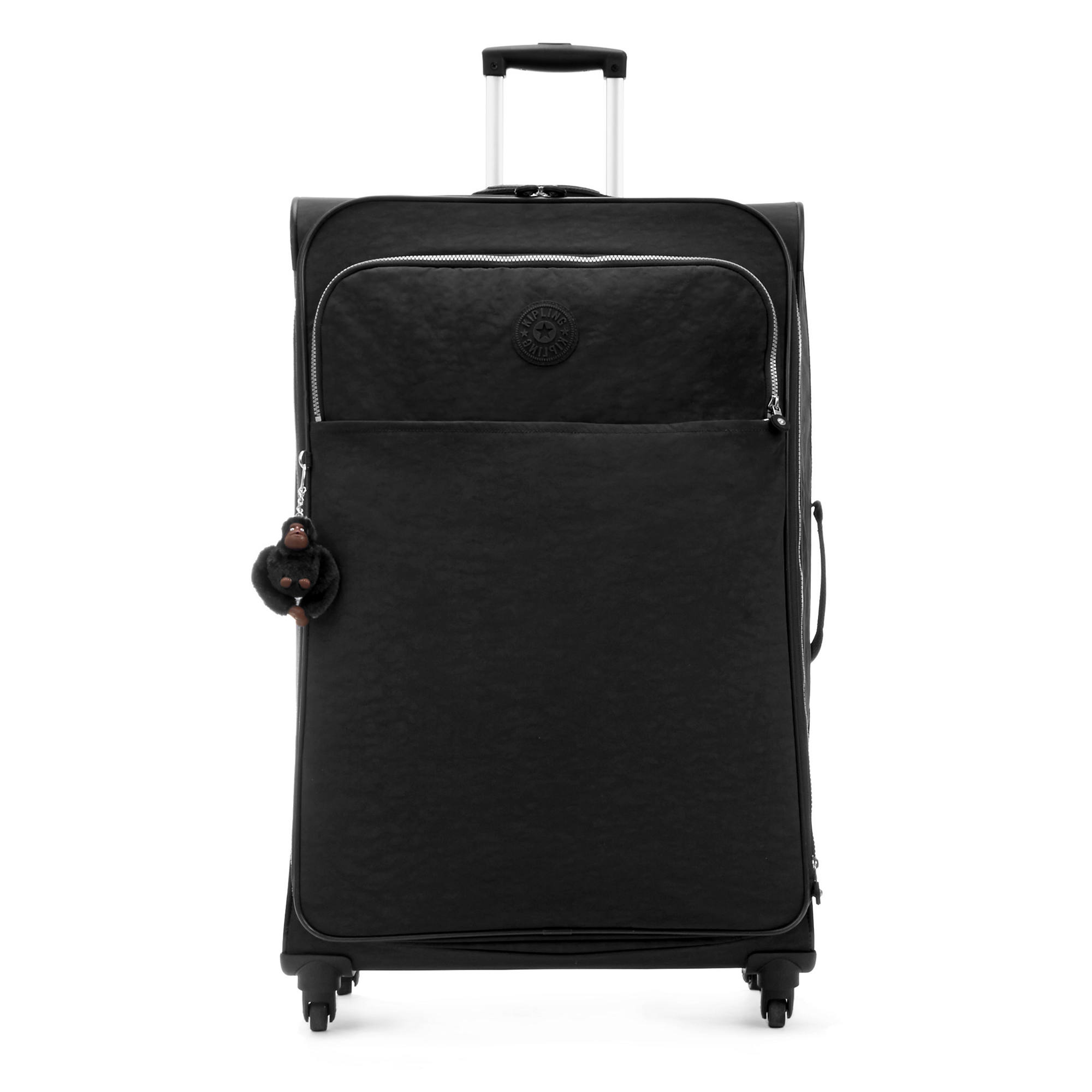 c6434272f65 Parker Large Rolling Luggage
