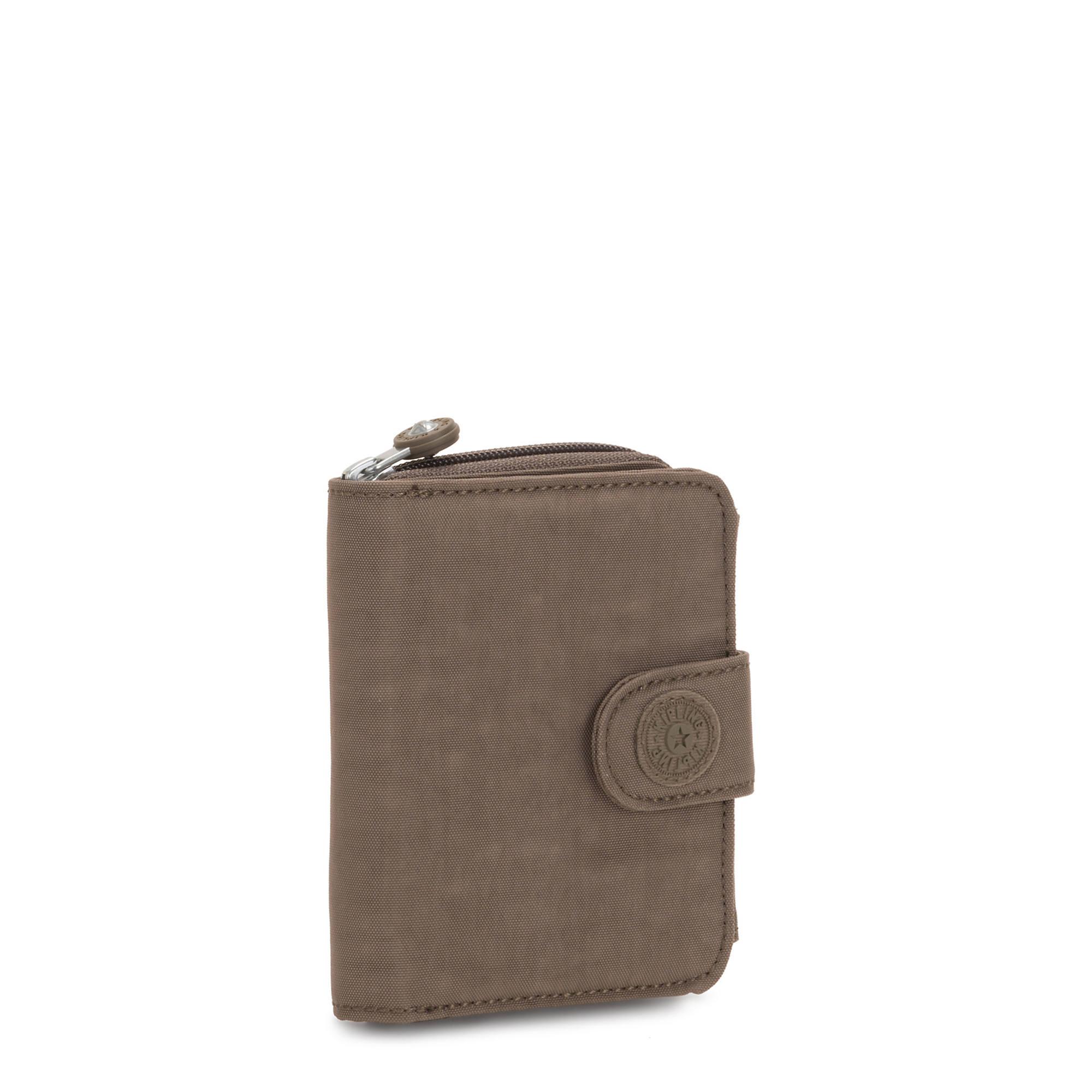 Kipling-New-Money-Small-Printed-Credit-Card-Wallet thumbnail 26