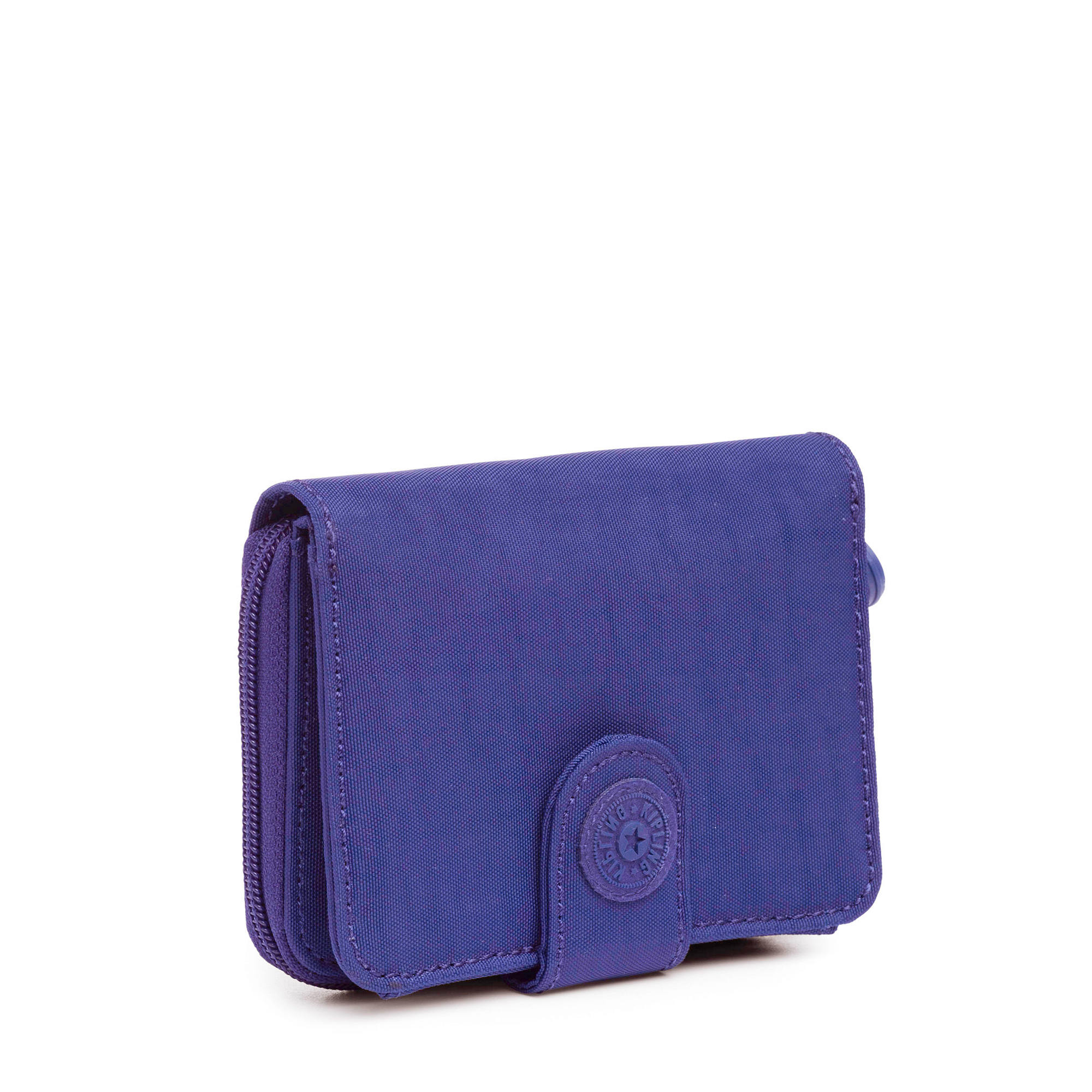 23bda4df2b6 Kipling-New-Money-Small-Printed-Credit-Card-Wallet thumbnail