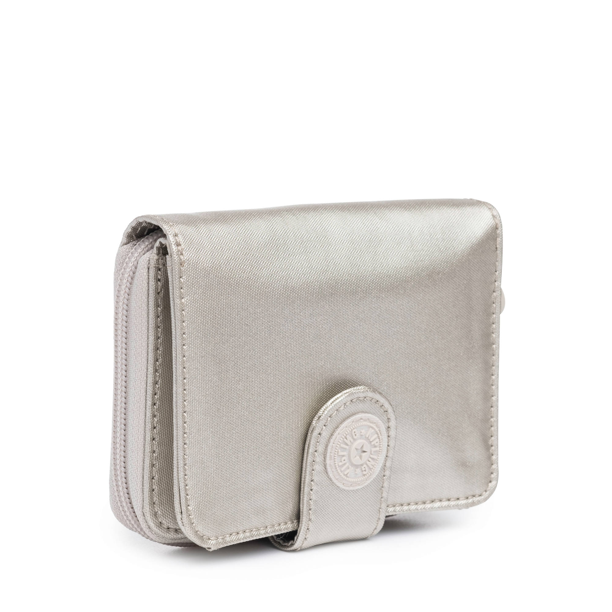 92eef991a67 Kipling-New-Money-Small-Credit-Card-Wallet thumbnail 11