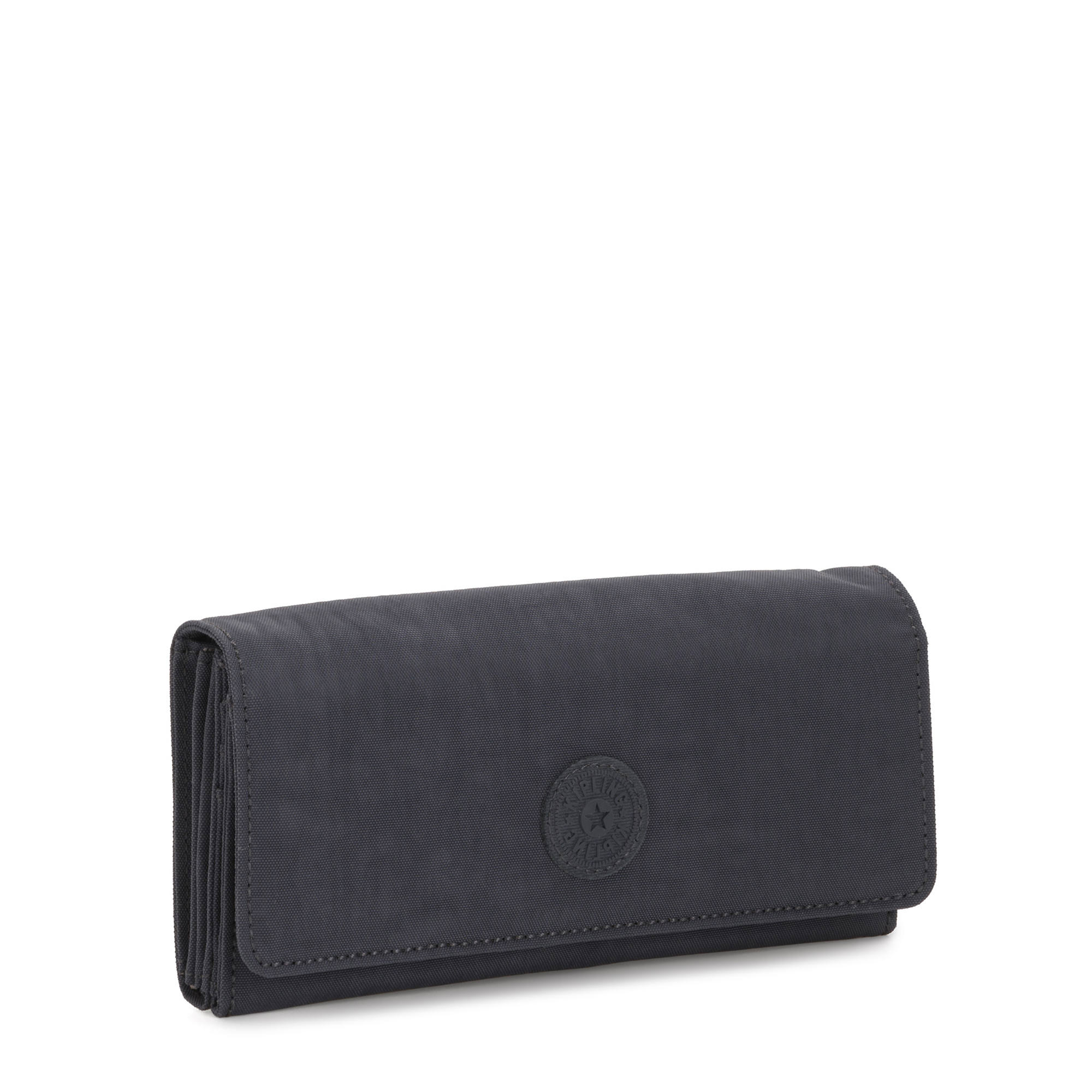 Kipling-New-Teddi-Printed-Snap-Wallet thumbnail 8