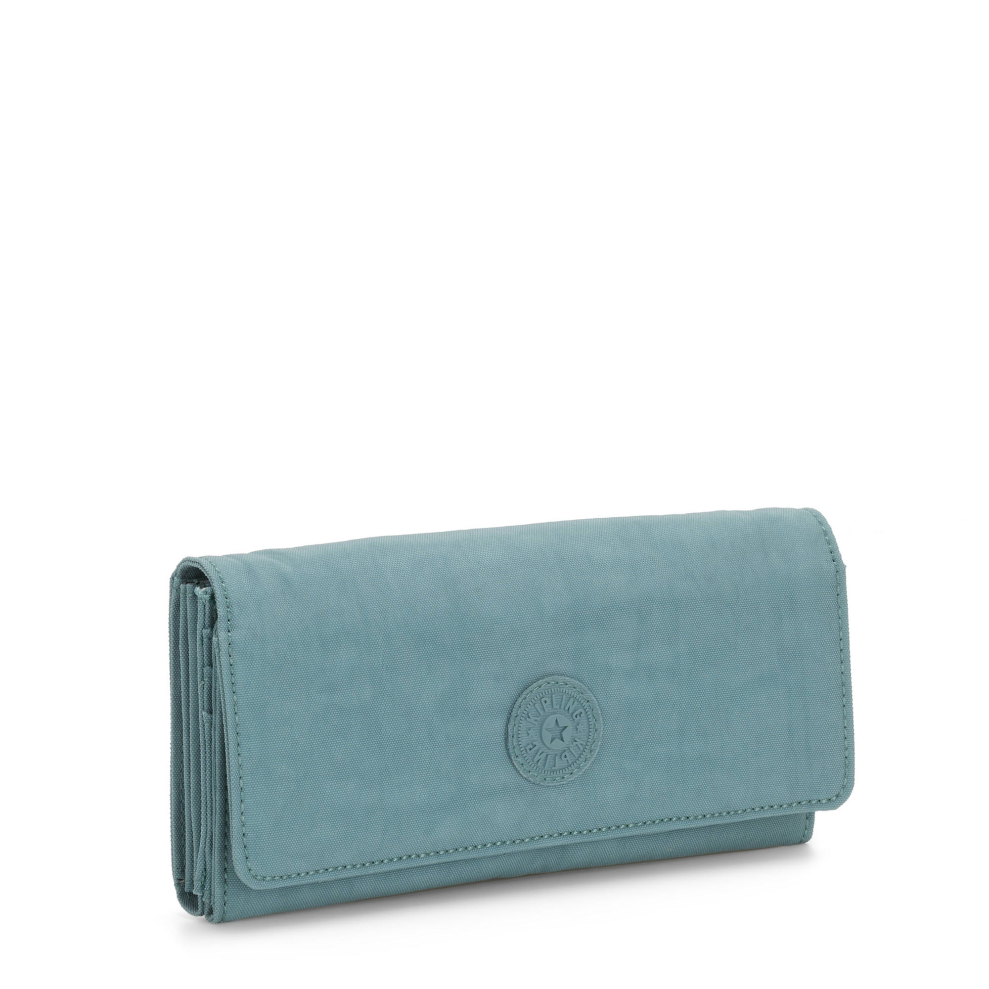 Kipling-New-Teddi-Printed-Snap-Wallet thumbnail 5