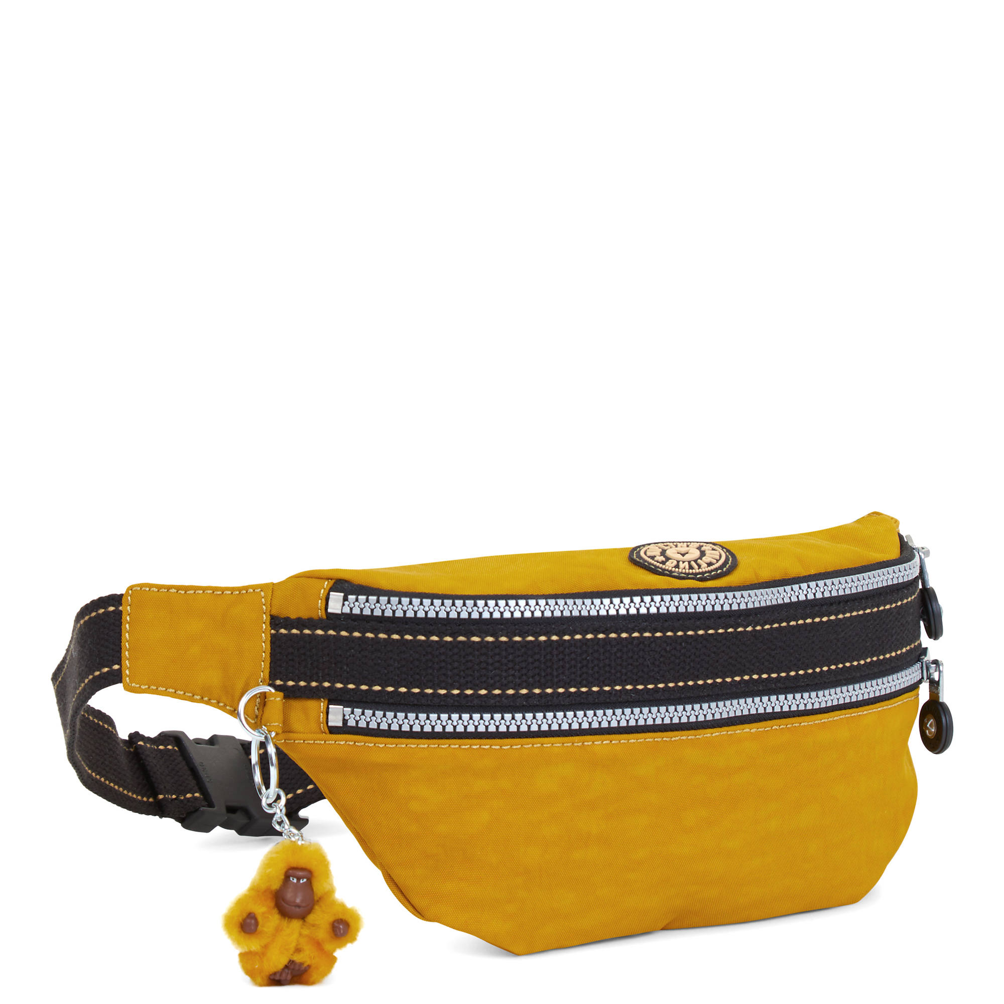 4f70a6b724f Whisper Fanny Pack,Light Year,large