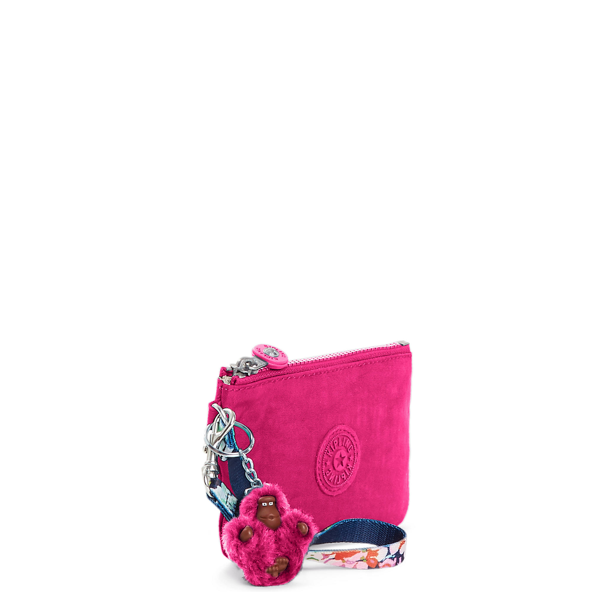 1631ee6f90 Candy Wristlet,Very Berry Classic,large