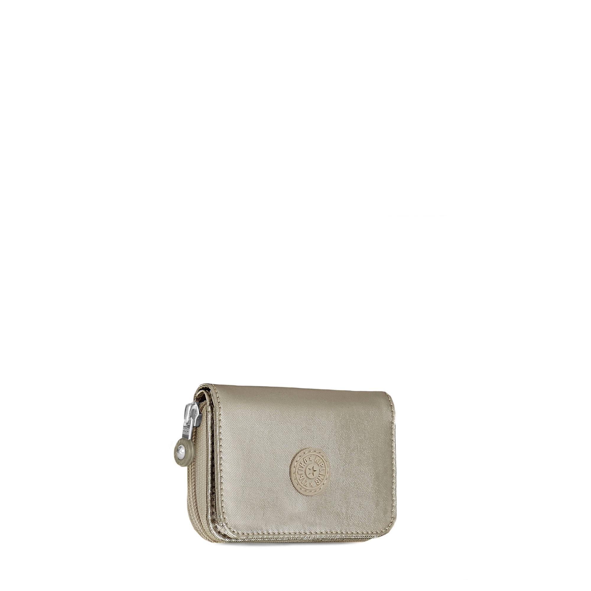 2cc4942fffd Kipling-Tops-Wallet thumbnail 8