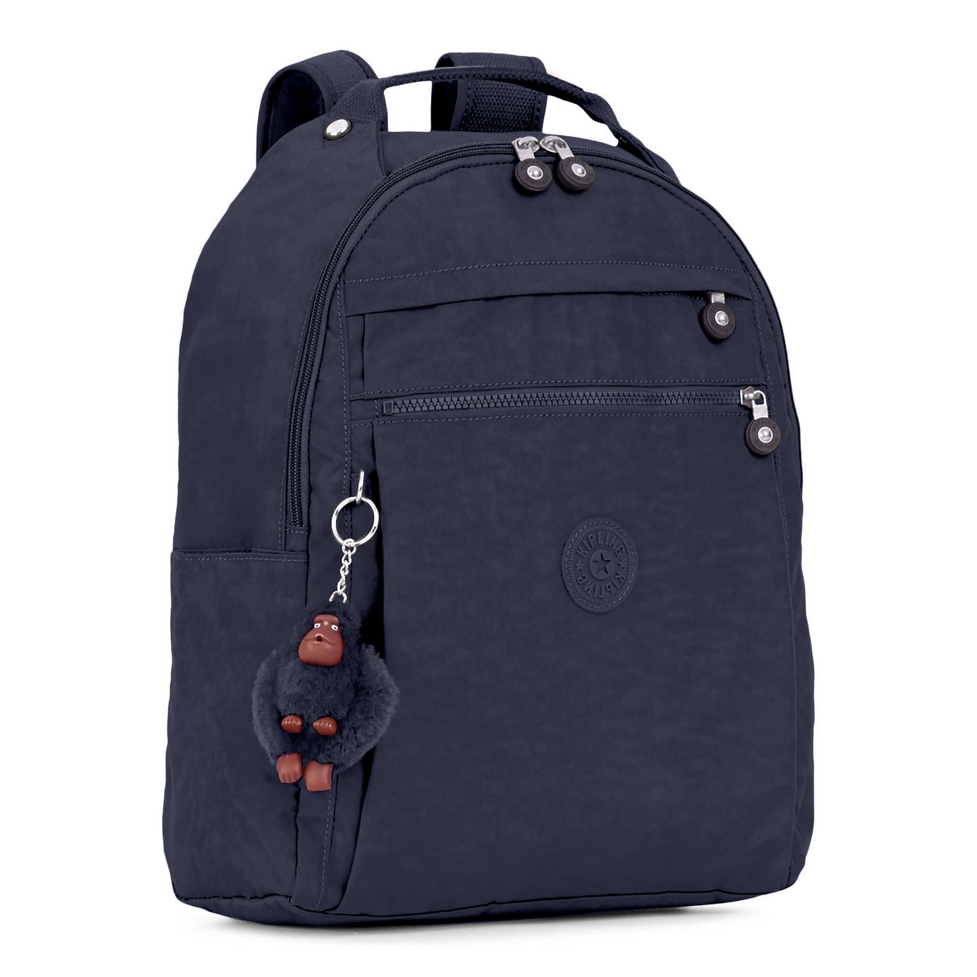 Kipling-Micah-Medium-15-034-Laptop-Backpack 9f8382323ed67
