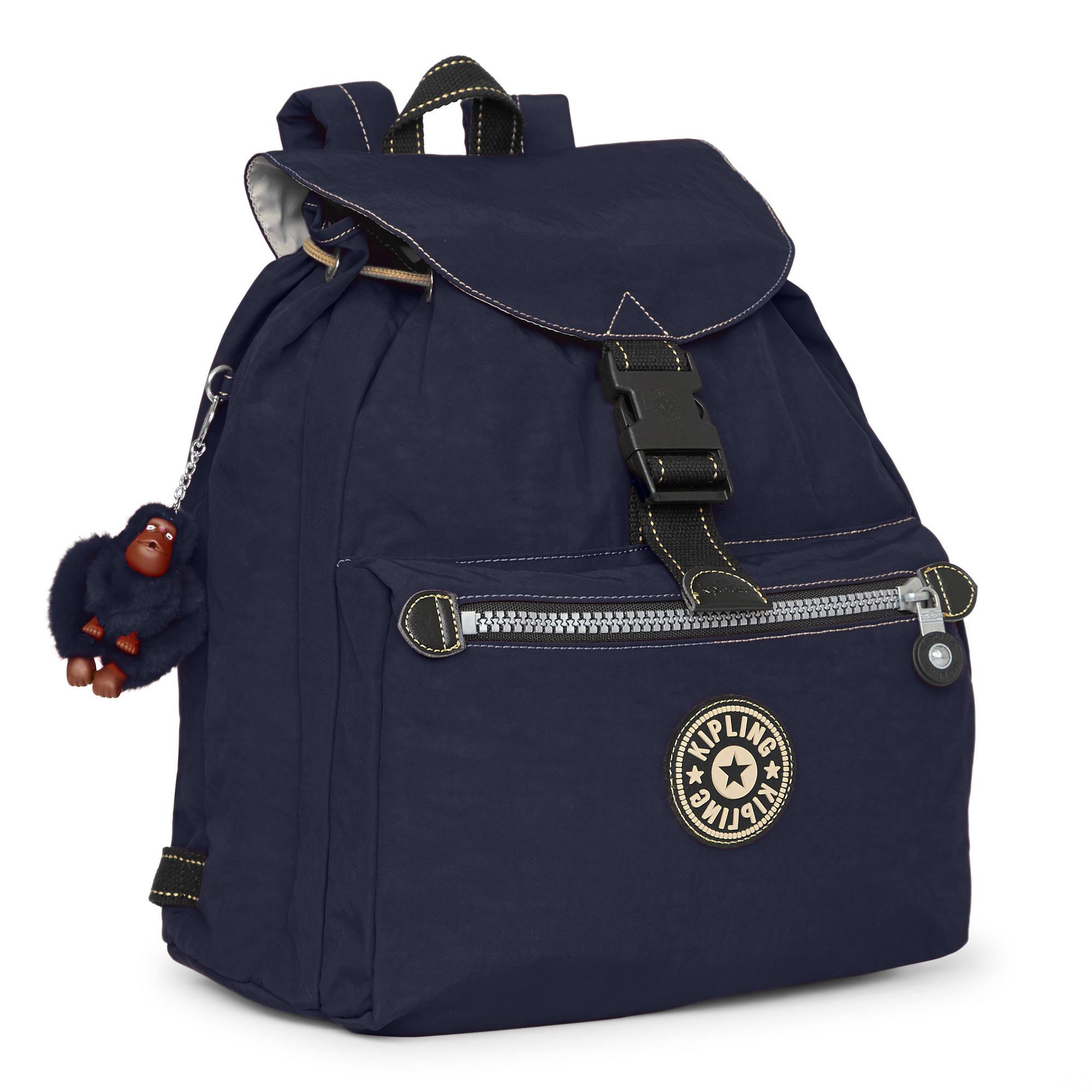 Keeper Backpack  5ab8667b48