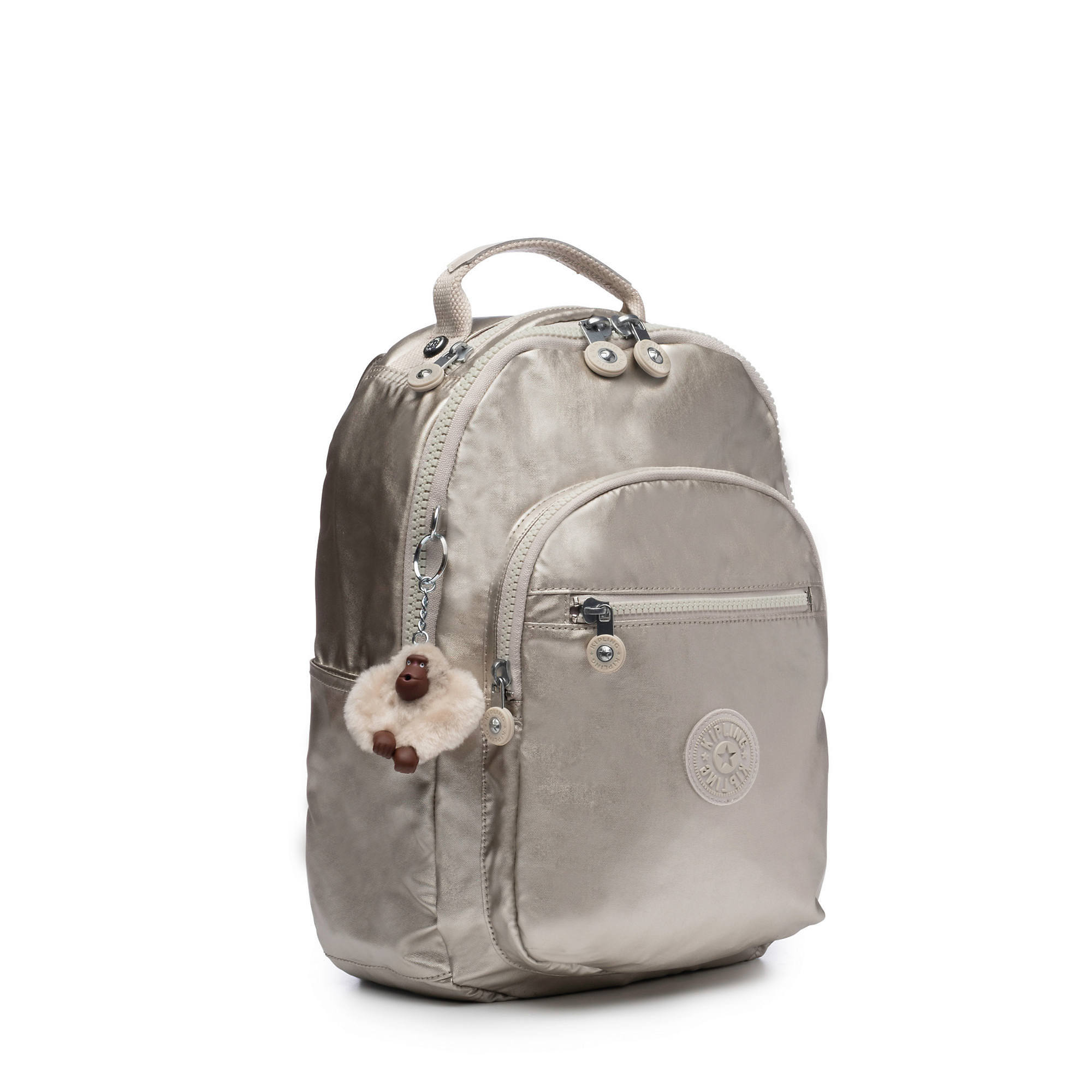 Kipling-Seoul-Small-11-034-Laptop-Backpack thumbnail 20