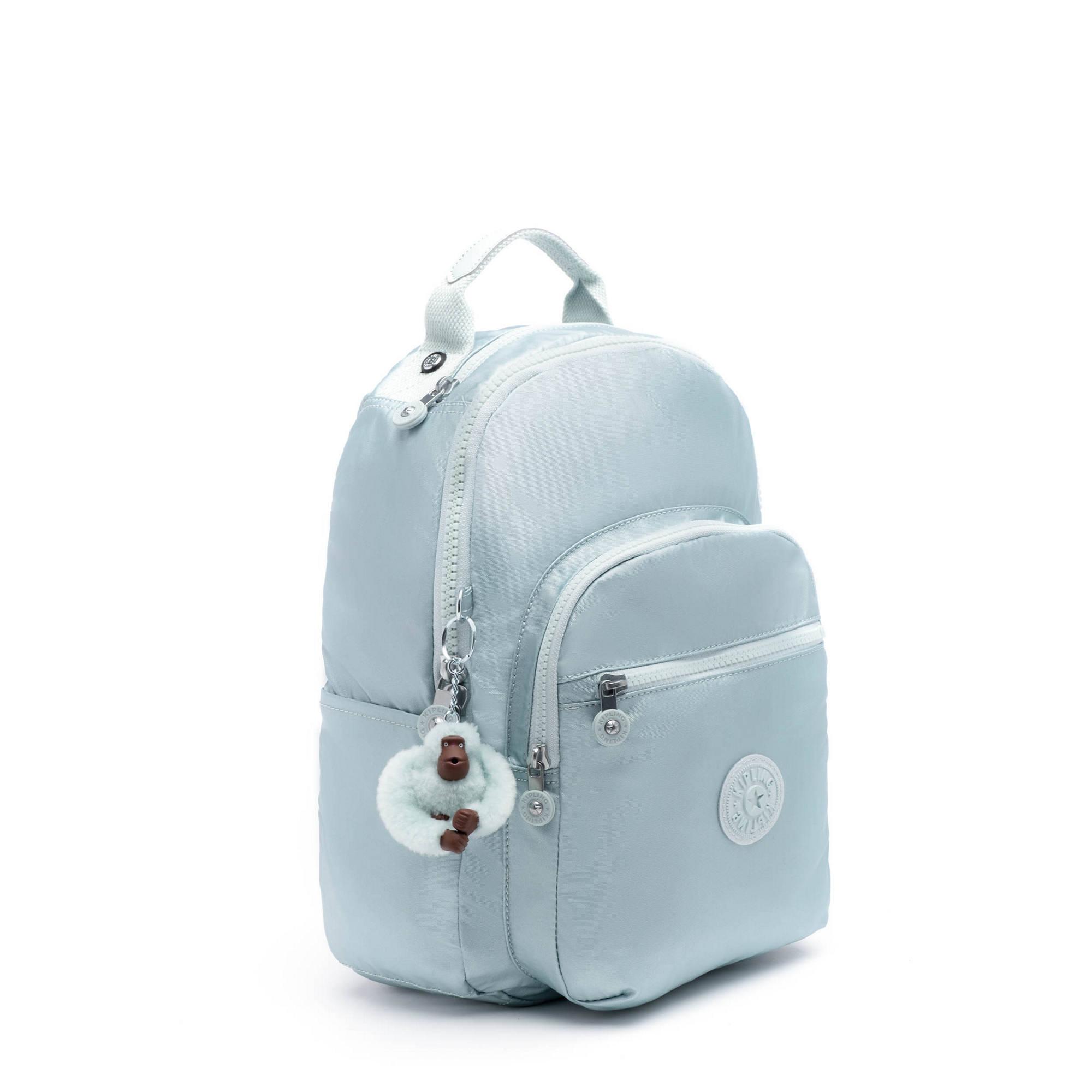 Kipling-Seoul-Small-11-034-Laptop-Backpack thumbnail 8