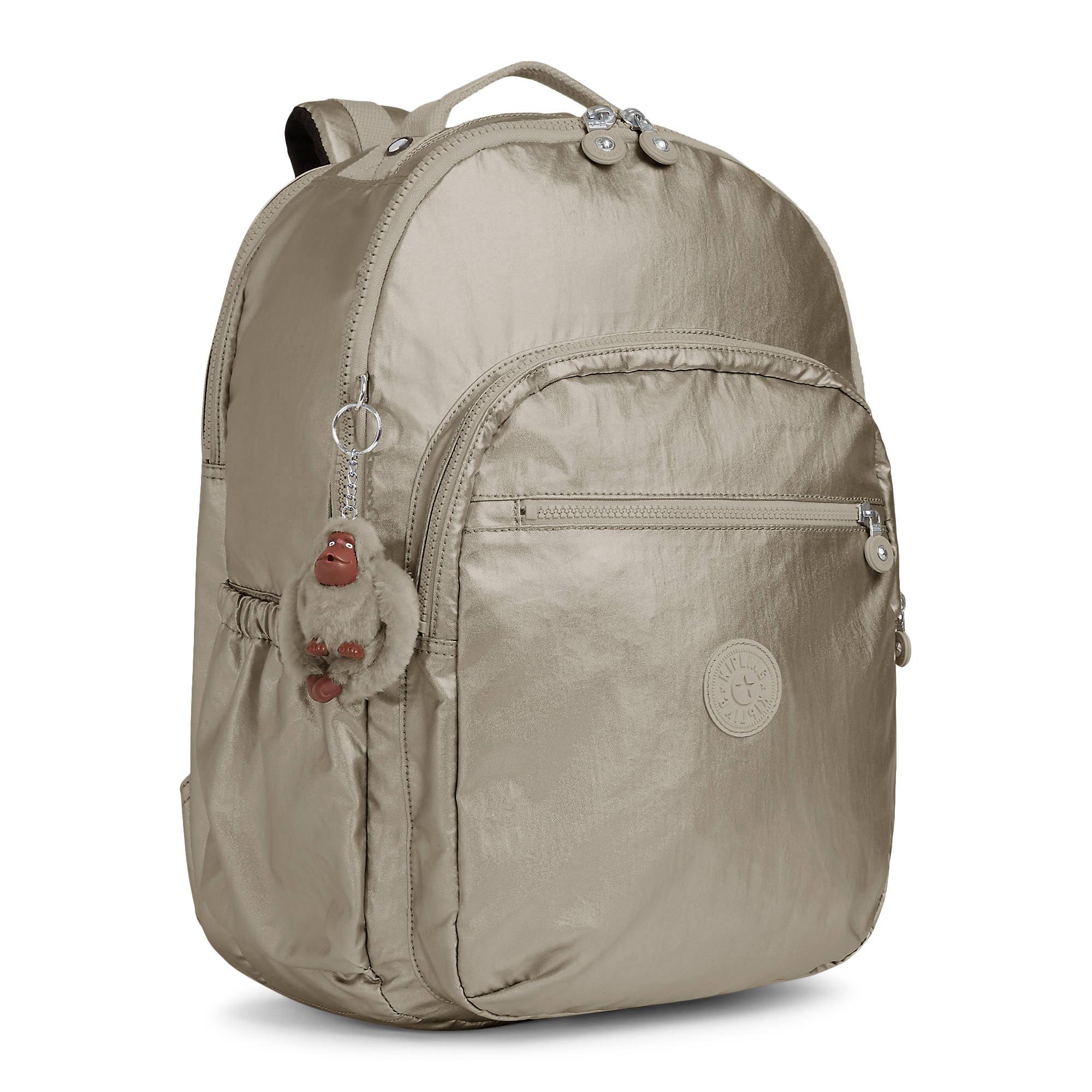 Where To Buy Backpacks In San Antonio- Fenix Toulouse Handball 3aaf27efcbdae