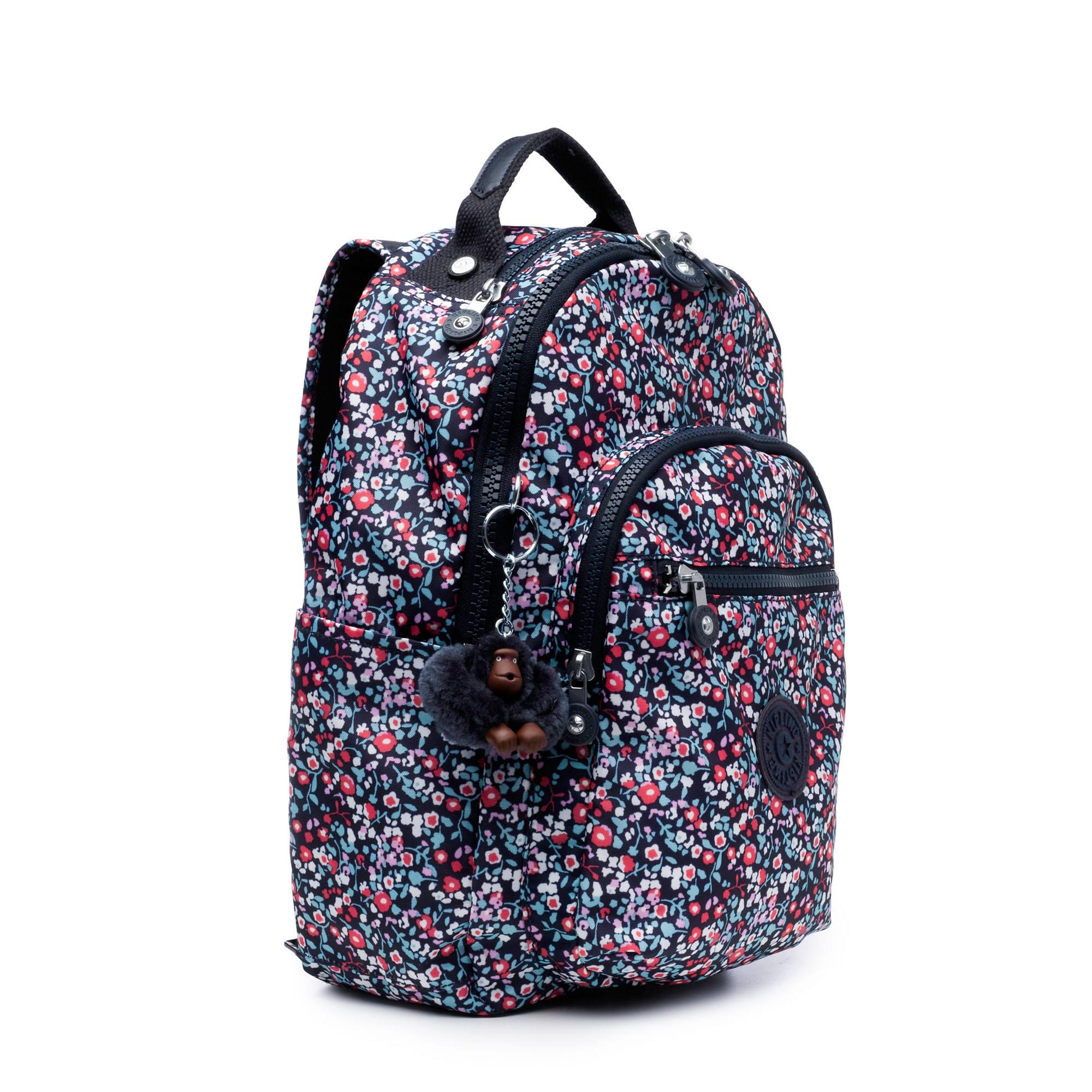 Kipling-Seoul-Small-11-034-Laptop-Backpack thumbnail 32