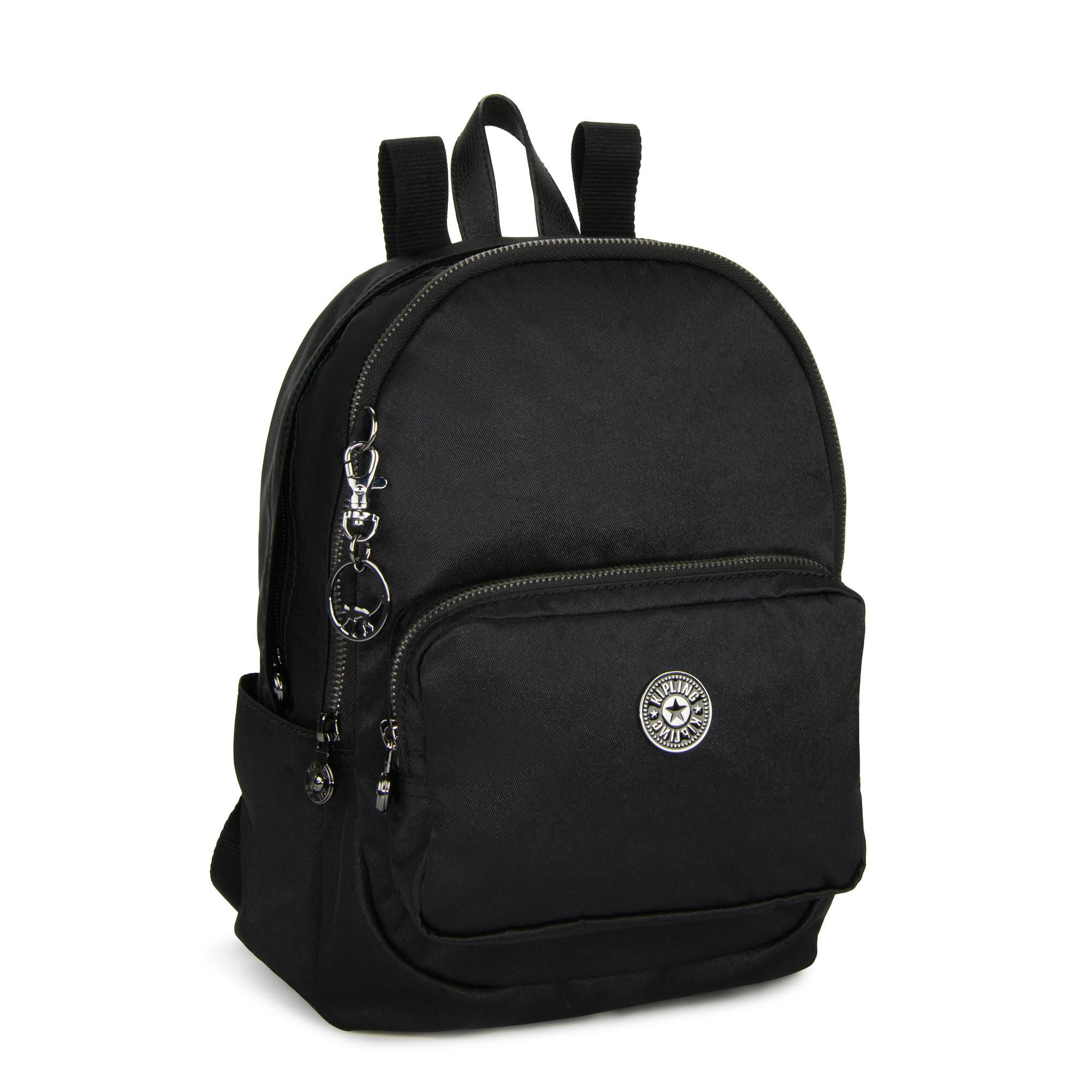 5309c8982c98 Kipling-Tabbie-Small-Backpack thumbnail 5