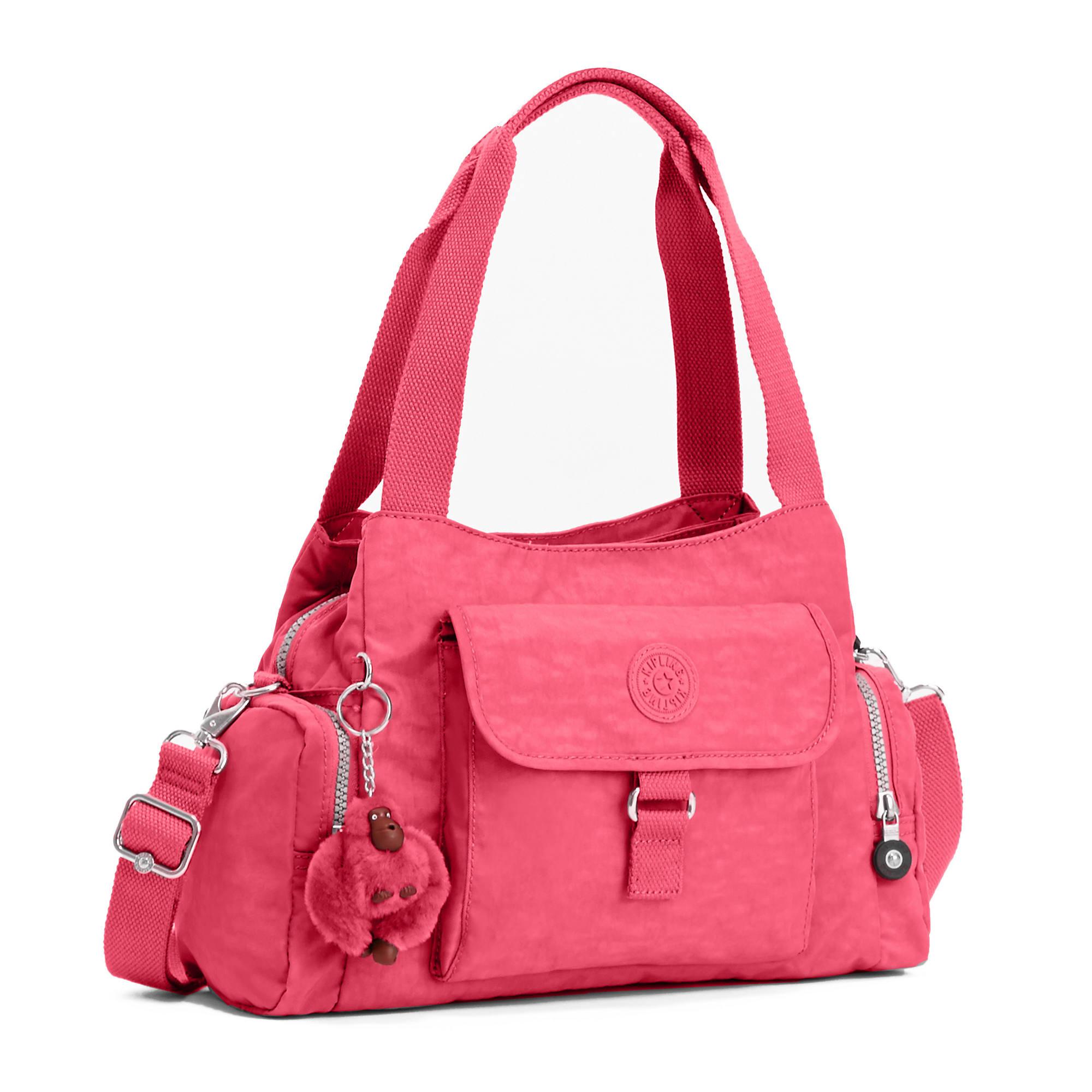 Kipling Felix Large Handbag