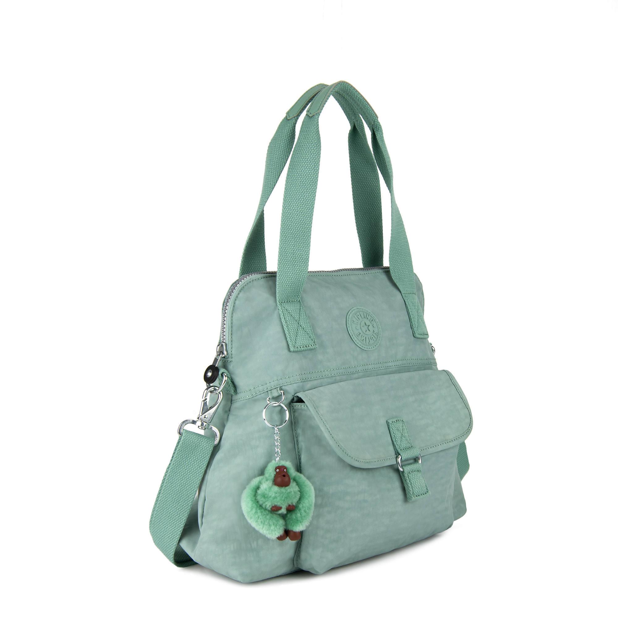 aaa1faf15f Kipling-Pahneiro-Handbag thumbnail 14