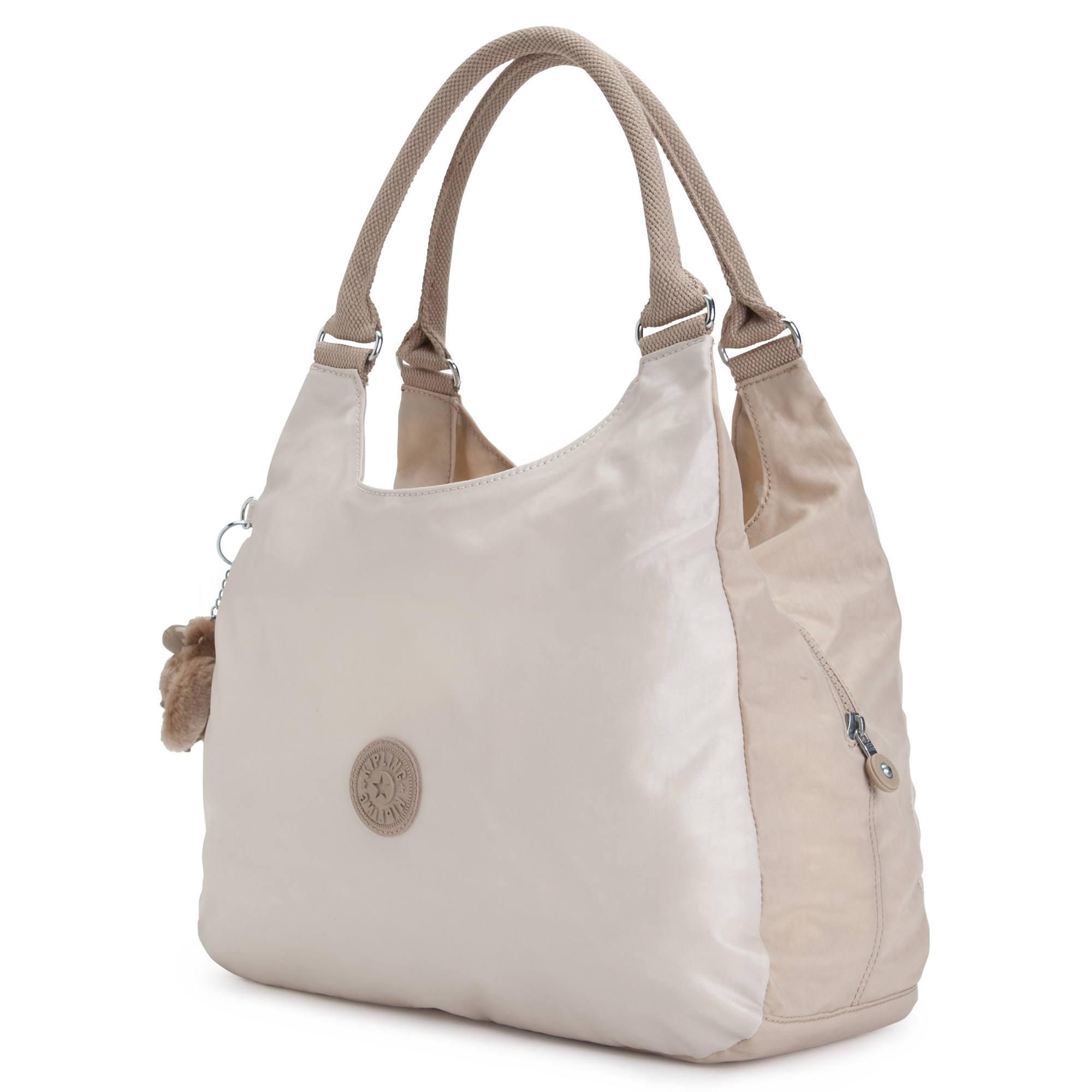 652b50ef2 Bagsational Handbag,Black Classic,large
